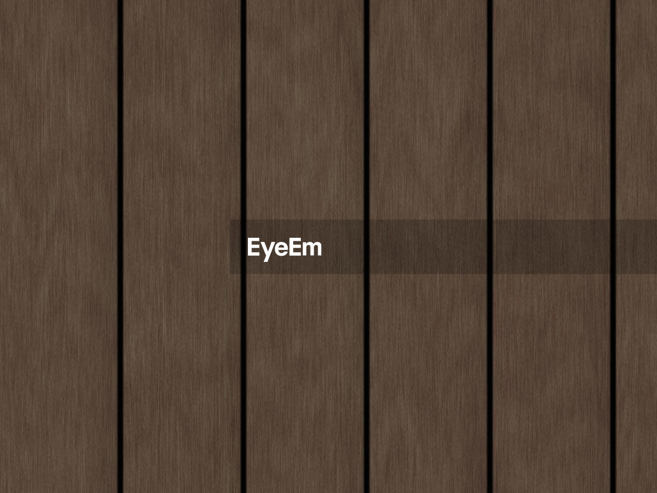 wood - material, backgrounds, pattern, wood grain, full frame, wood, brown, textured, striped, wood paneling, flooring, plank, hardwood, close-up, natural pattern, timber, material, no people, indoors, in a row, abstract, parquet floor, surface level, textured effect