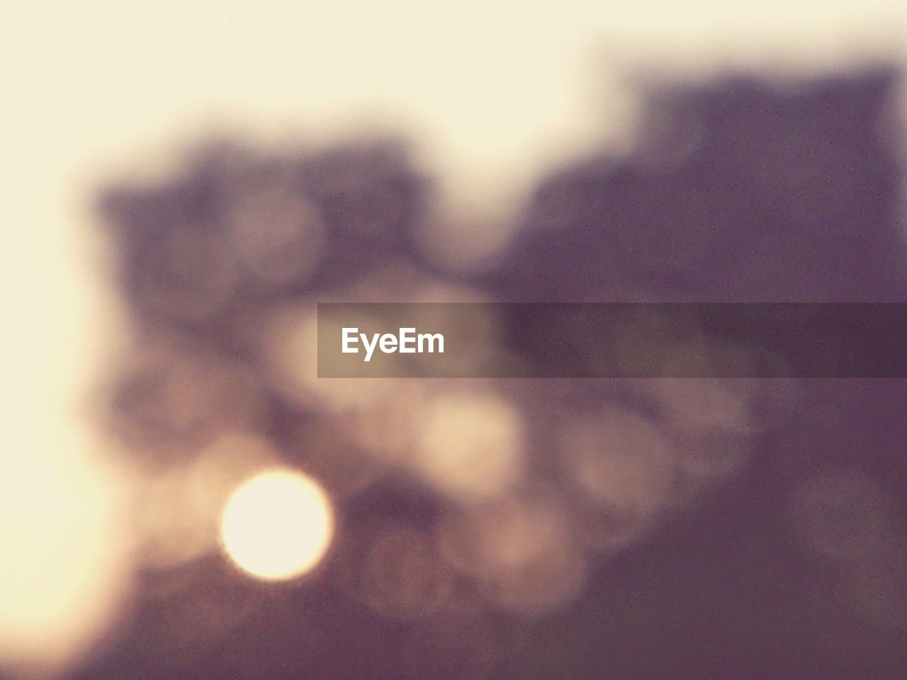 no people, sky, nature, outdoors, beauty in nature, defocused, close-up, day