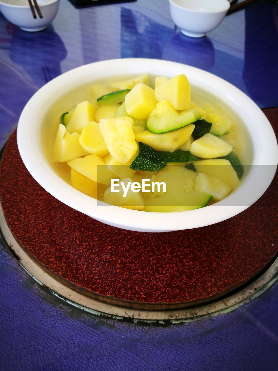 food and drink, indoors, food, table, plate, healthy eating, bowl, freshness, no people, ready-to-eat, close-up, fruit, day