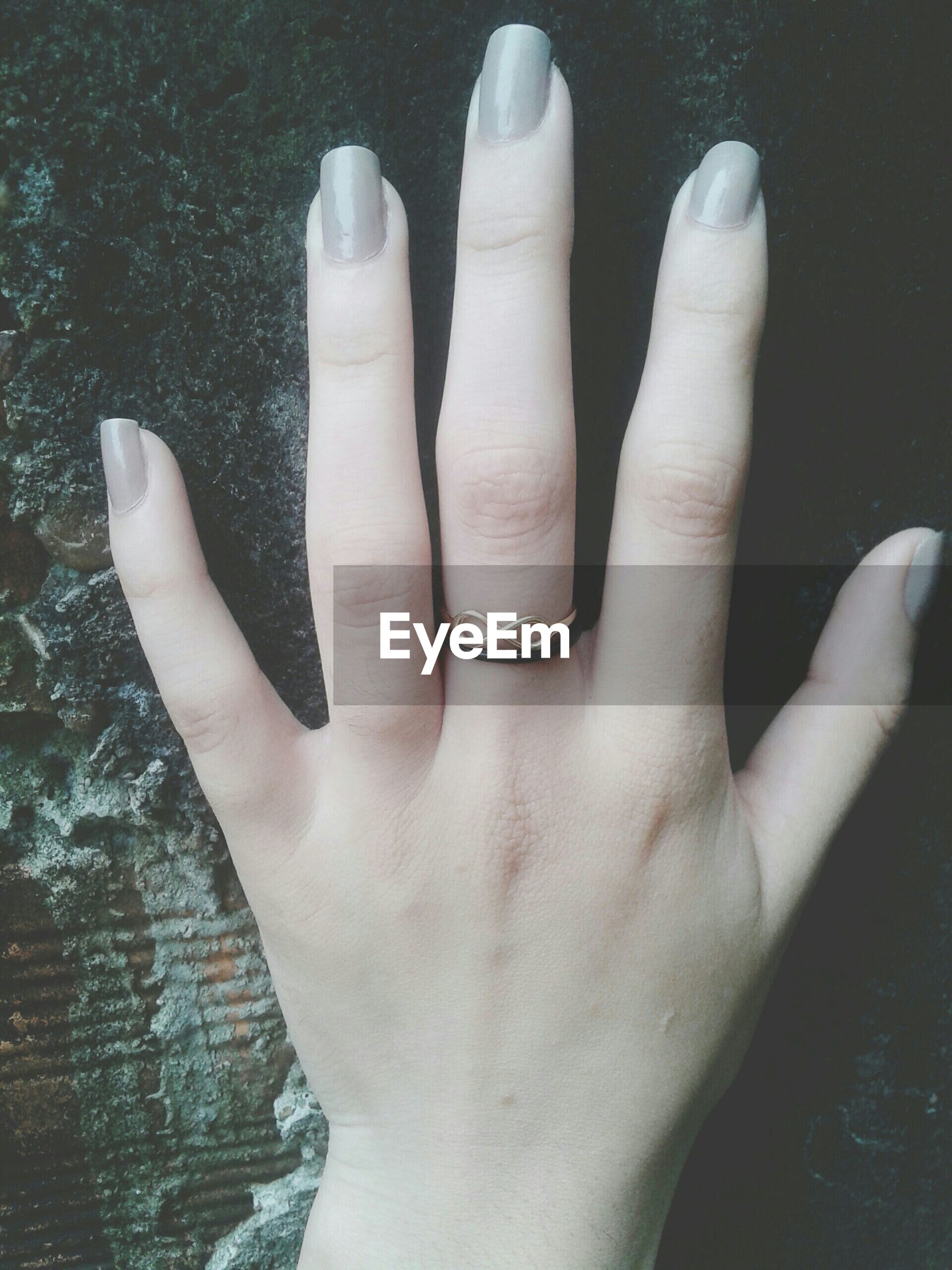 person, part of, close-up, high angle view, human finger, personal perspective, indoors, lifestyles, cropped, unrecognizable person, low section, leisure activity, holding, human foot, nail polish