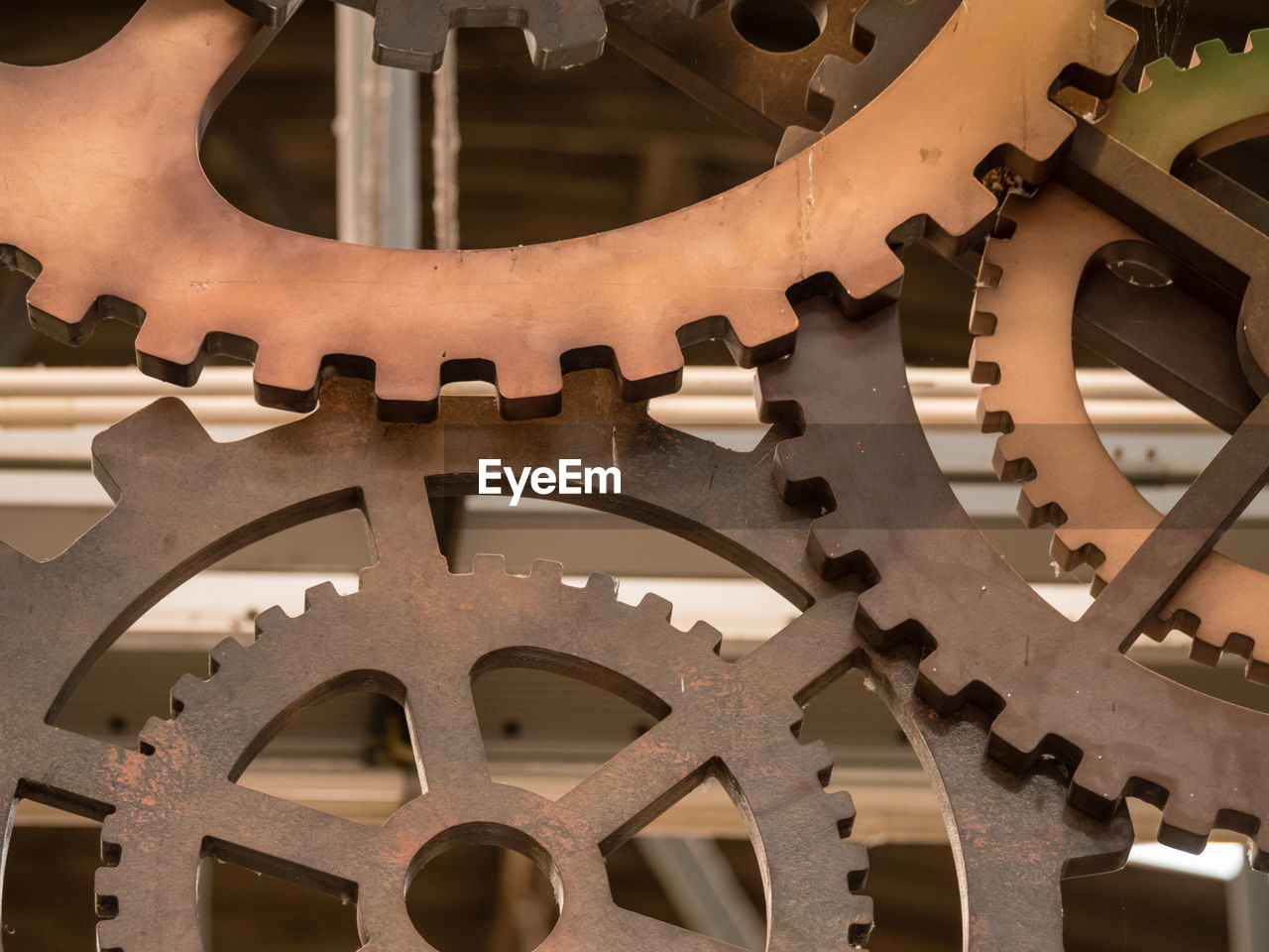 gear, machinery, metal, machine part, equipment, industry, close-up, technology, cooperation, complexity, teamwork, connection, wheel, no people, shape, indoors, factory, circle, pattern, transportation, manufacturing equipment, industrial equipment, iron - metal, silver colored