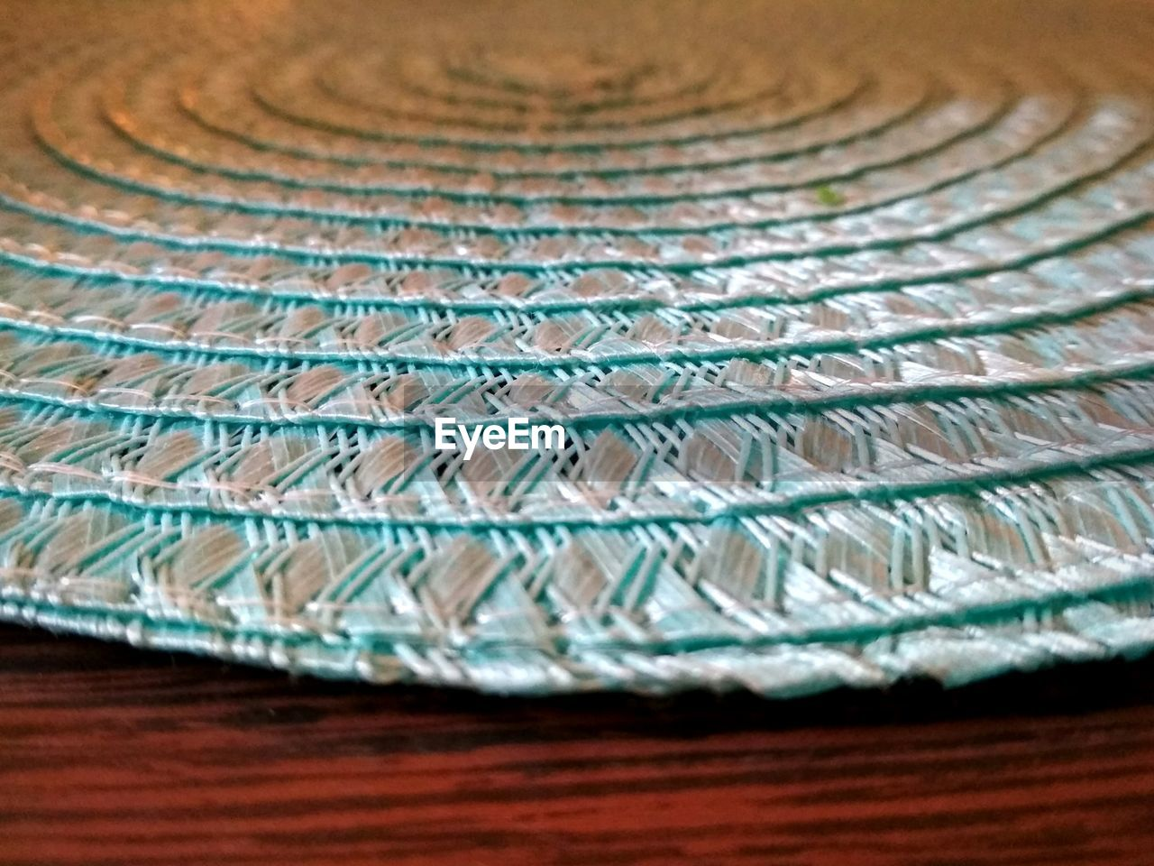 indoors, pattern, no people, close-up, table, textured, day