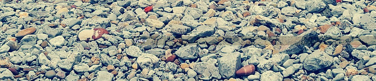 full frame, abundance, pebble, large group of objects, backgrounds, nature, no people, day, pebble beach, outdoors, beauty in nature, close-up