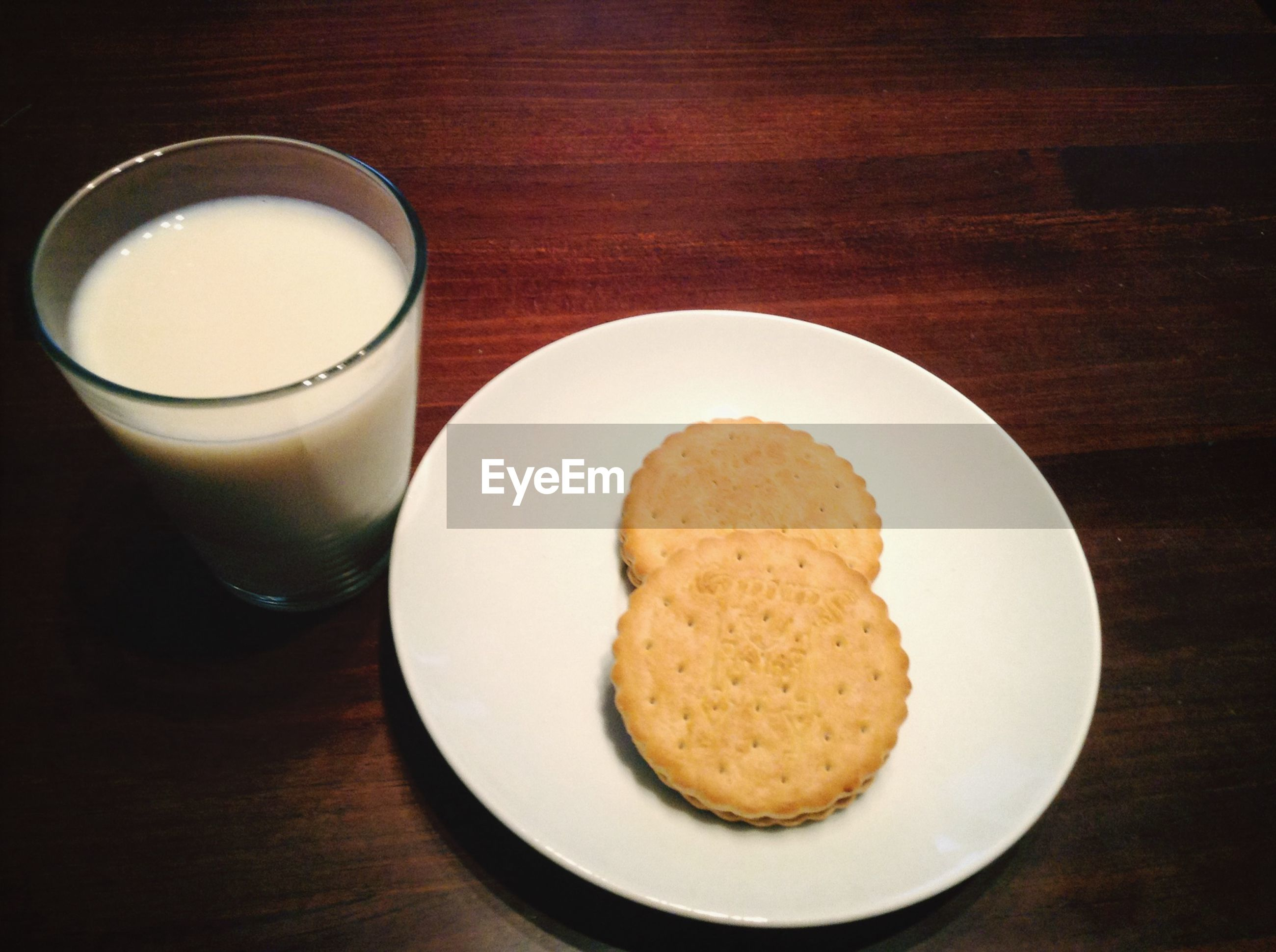 food and drink, indoors, freshness, food, table, still life, drink, plate, coffee cup, refreshment, ready-to-eat, breakfast, coffee - drink, high angle view, healthy eating, sweet food, indulgence, directly above, serving size, saucer