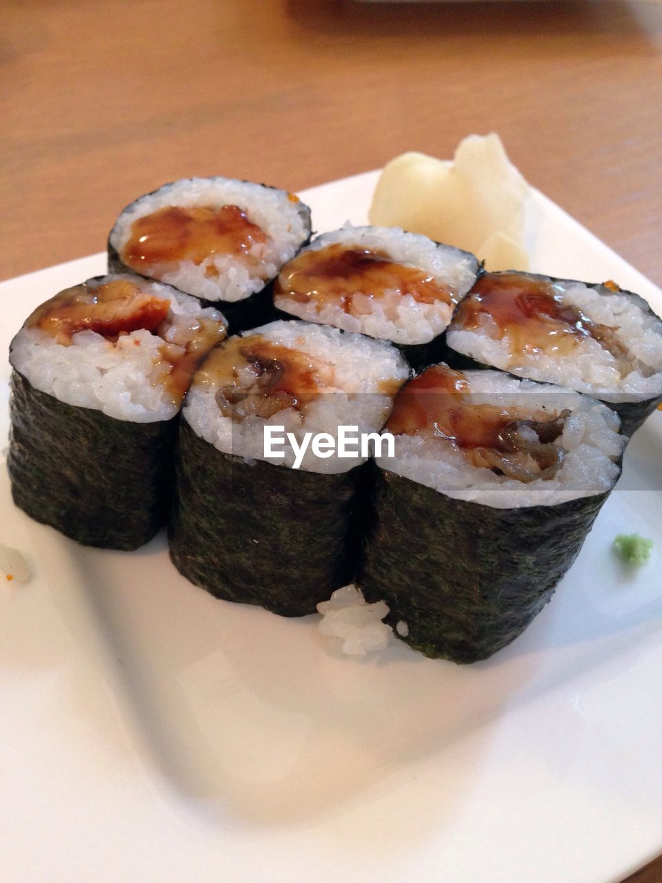 food and drink, food, japanese food, ready-to-eat, plate, freshness, still life, sushi, serving size, no people, indulgence, temptation, close-up, indoors, seafood, healthy eating, day