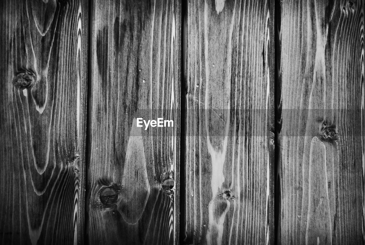 wood - material, backgrounds, textured, full frame, pattern, wood grain, close-up, hardwood, no people, indoors, wood paneling, nature, day