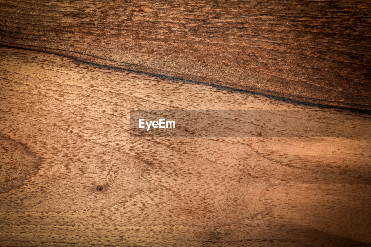 backgrounds, brown, wood - material, wood grain, hardwood, pattern, plank, textured, flooring, material, dark, antique, wood paneling, timber, hardwood floor, old-fashioned, rough, nature, close-up, no people, indoors