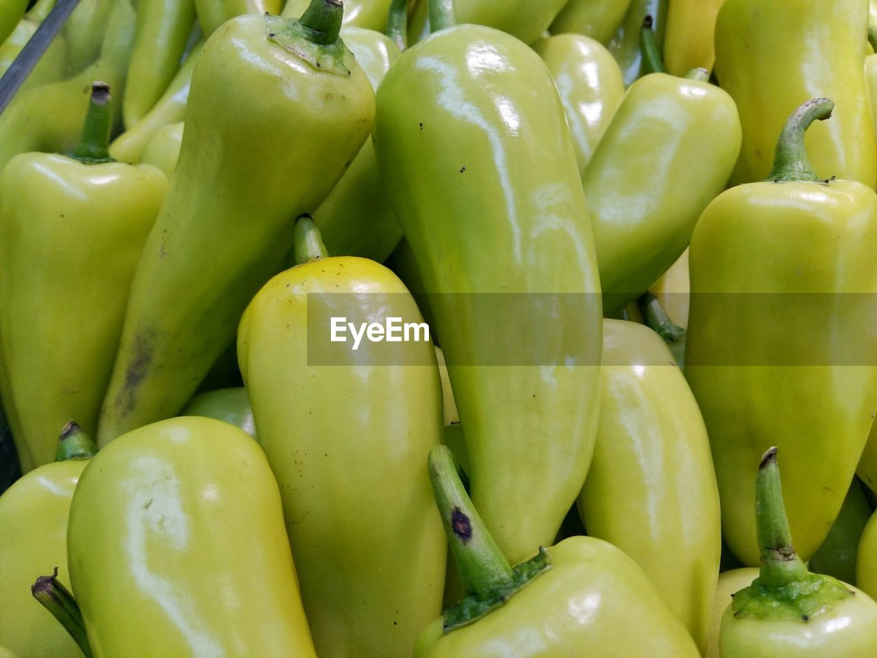 healthy eating, food and drink, food, wellbeing, full frame, green color, freshness, market, for sale, retail, large group of objects, backgrounds, vegetable, no people, close-up, abundance, still life, market stall, indoors, repetition, retail display, ripe
