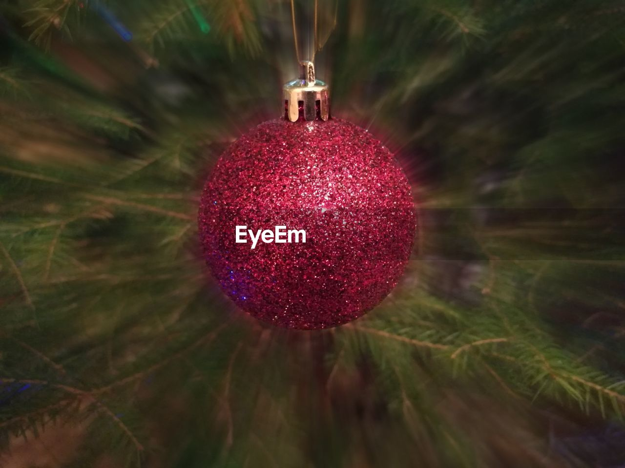 christmas, celebration, christmas decoration, hanging, christmas tree, christmas ornament, tradition, bauble, no people, close-up, red, illuminated, night, outdoors, tree