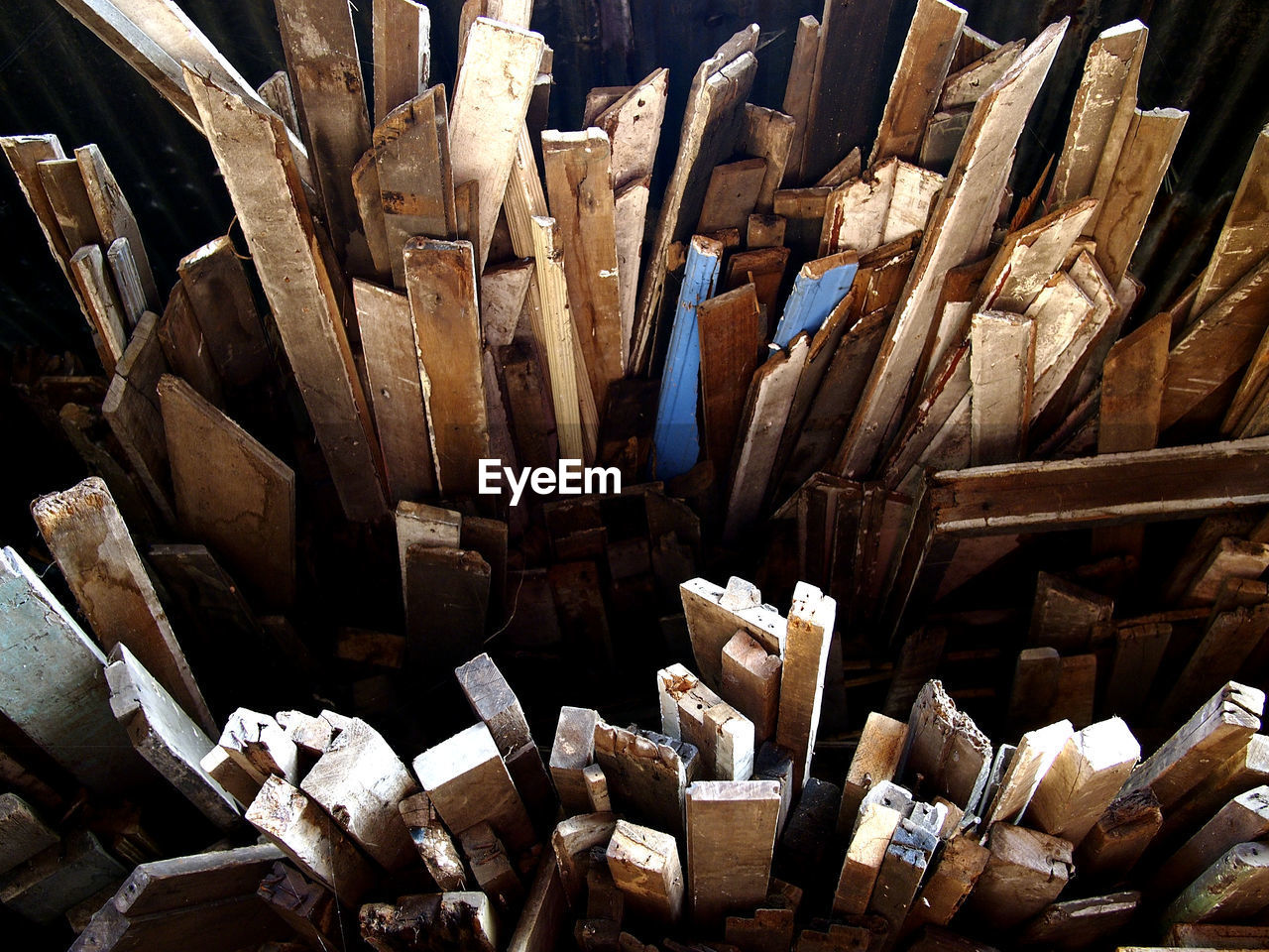 large group of objects, wood - material, no people, abundance, wood, full frame, stack, timber, backgrounds, log, still life, heap, day, indoors, brown, high angle view, lumber industry, firewood, pattern, choice