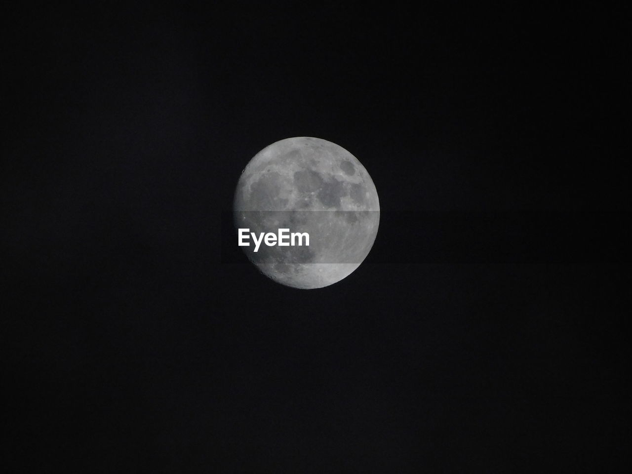 moon, astronomy, night, nature, moon surface, planetary moon, beauty in nature, low angle view, scenics, no people, tranquility, space exploration, clear sky, outdoors, sky, half moon, space