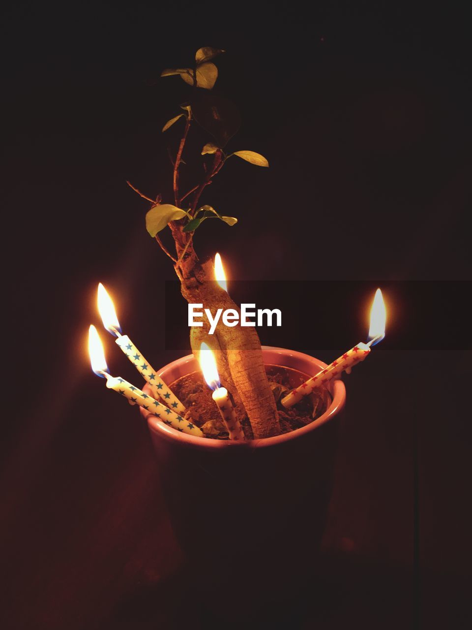 fire, flame, burning, fire - natural phenomenon, heat - temperature, nature, glowing, illuminated, close-up, no people, dark, night, indoors, oil lamp, lighting equipment, candle, diya - oil lamp, environment, motion, copy space, electric lamp