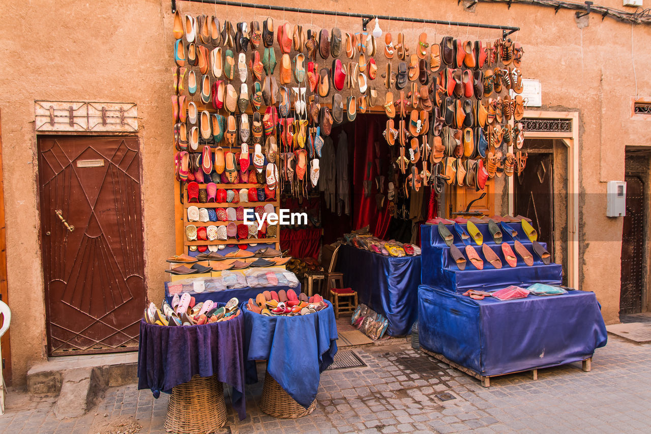 choice, variation, abundance, large group of objects, multi colored, retail, no people, hanging, for sale, arrangement, textile, day, indoors, market, furniture, absence, clothing, market stall, shopping, store, street market