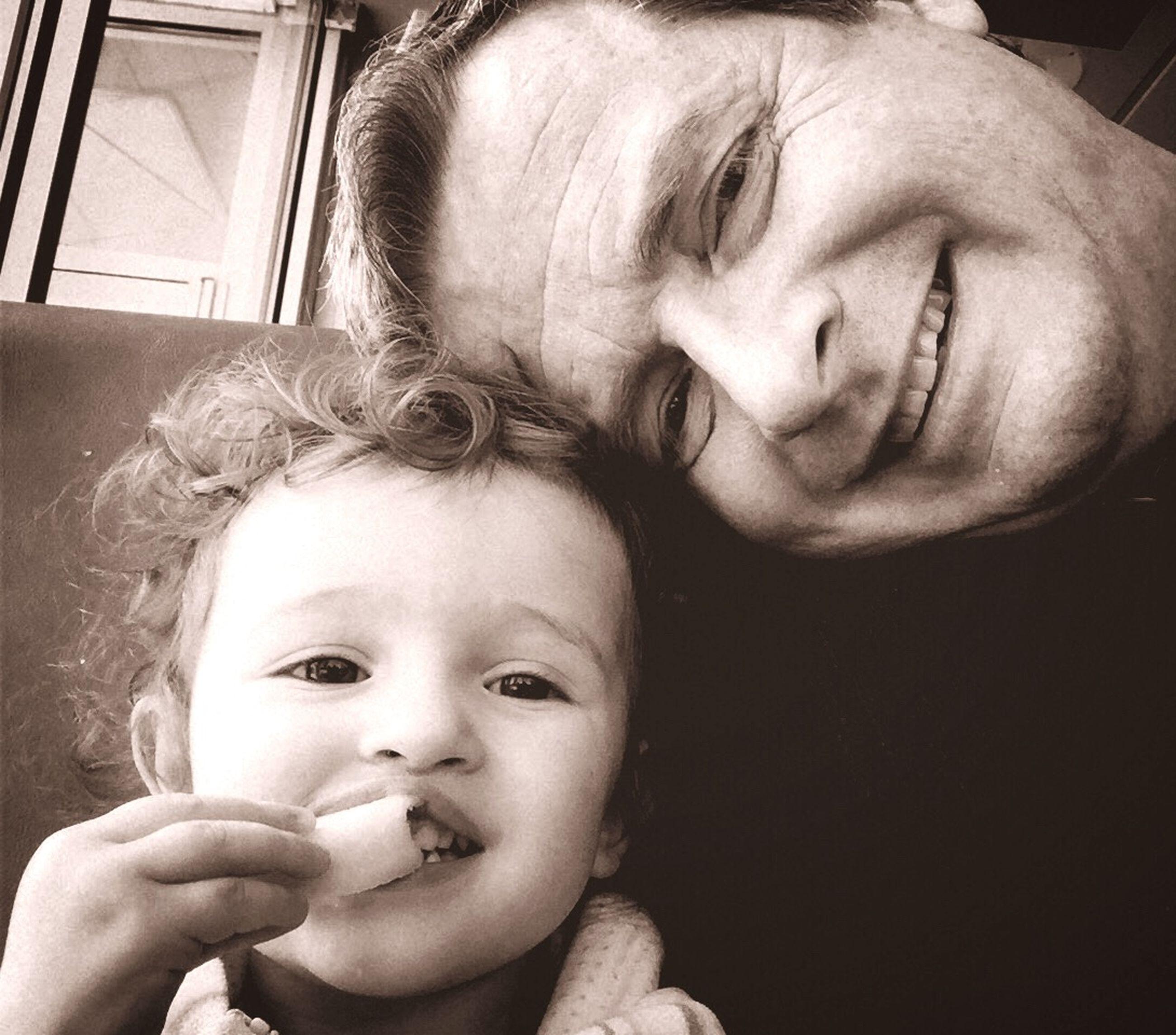 childhood, person, innocence, elementary age, cute, indoors, boys, baby, toddler, headshot, babyhood, lifestyles, girls, bonding, togetherness, portrait, leisure activity, love