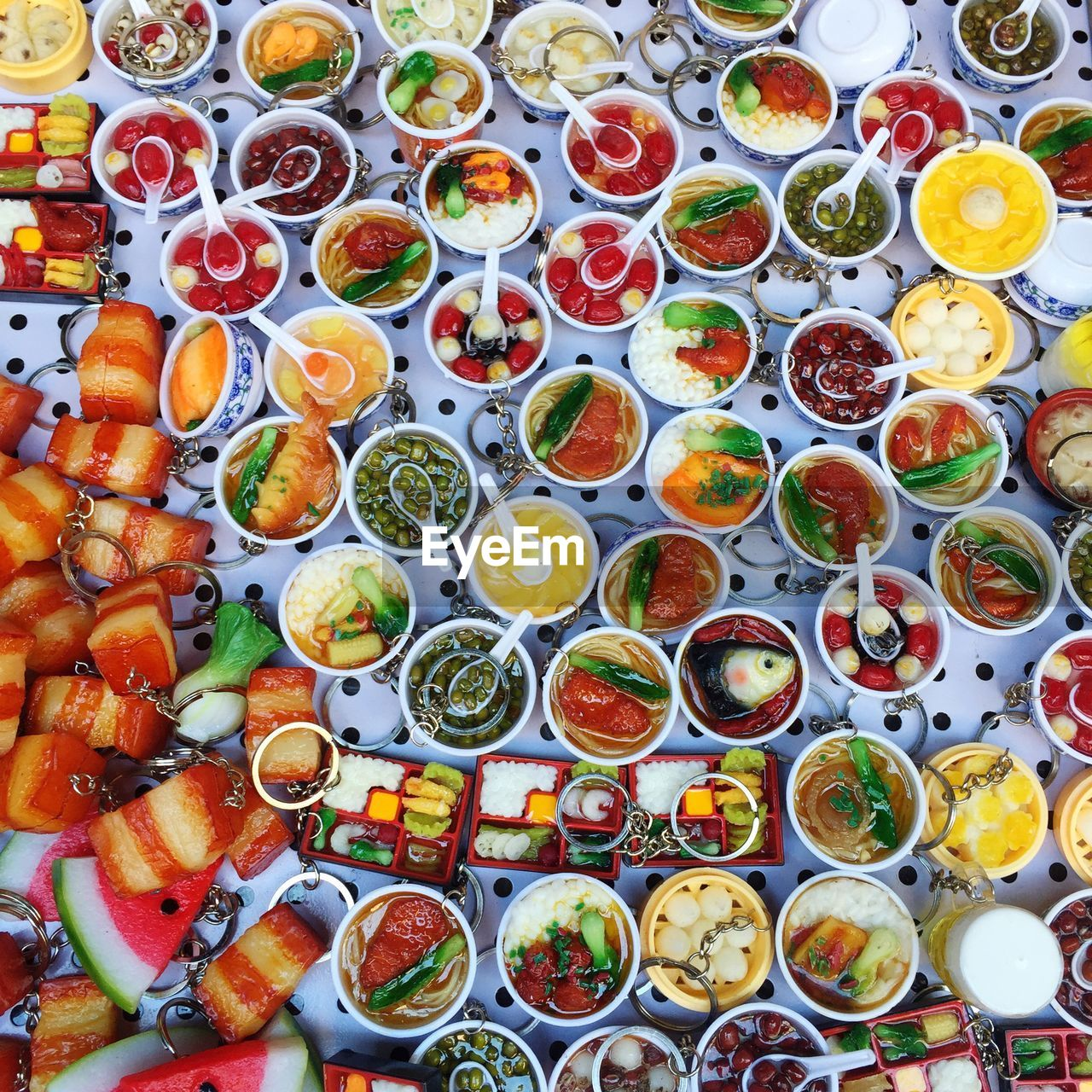 food and drink, food, healthy eating, freshness, wellbeing, still life, high angle view, ready-to-eat, choice, variation, indoors, table, no people, directly above, large group of objects, vegetable, multi colored, serving size, seafood, bowl, japanese food
