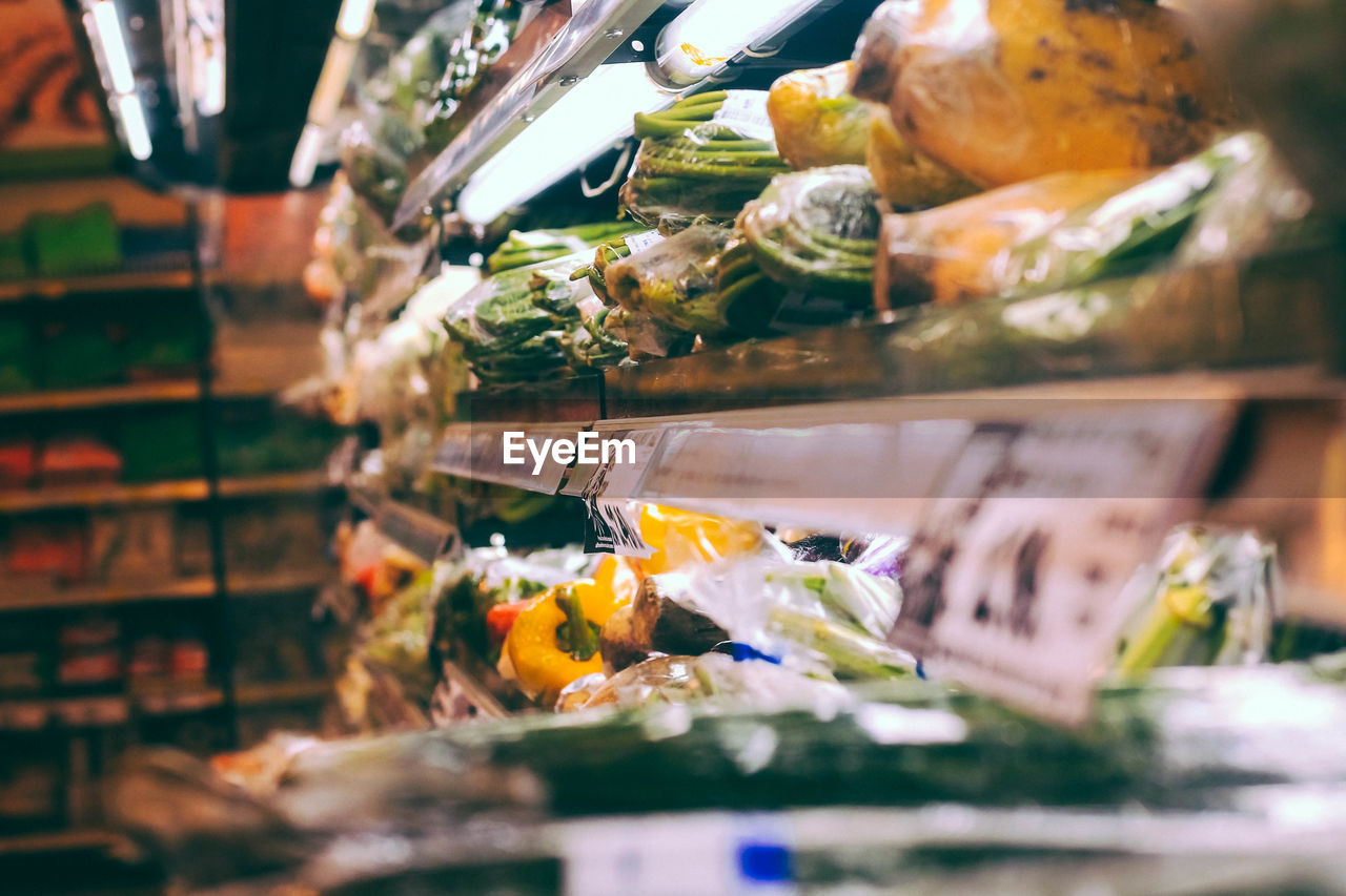 food and drink, selective focus, food, retail, for sale, freshness, choice, variation, market, indoors, store, still life, no people, retail display, close-up, large group of objects, wellbeing, sweet food, healthy eating, indulgence, sale