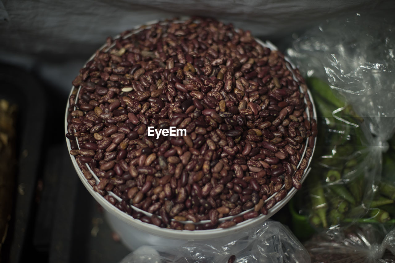 food and drink, freshness, food, no people, coffee bean, close-up, raw coffee bean, indoors, healthy eating, nature, day