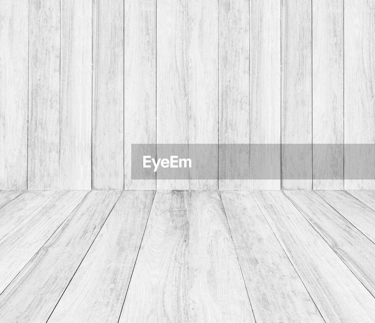 wood - material, wood, hardwood floor, flooring, pattern, backgrounds, full frame, indoors, no people, textured, day, home interior, empty, wall - building feature, close-up, built structure, architecture, parquet floor, brown, plank, wood grain, blank