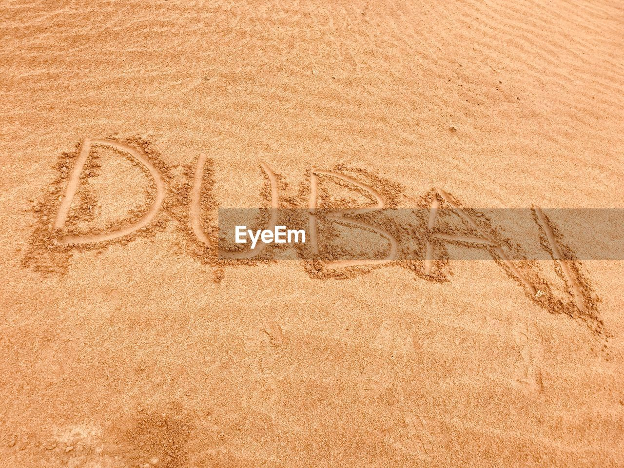 land, sand, backgrounds, beach, no people, nature, text, holiday, textured, pattern, creativity, full frame, communication, religion, outdoors, day, copy space, close-up, summer, message, textured effect