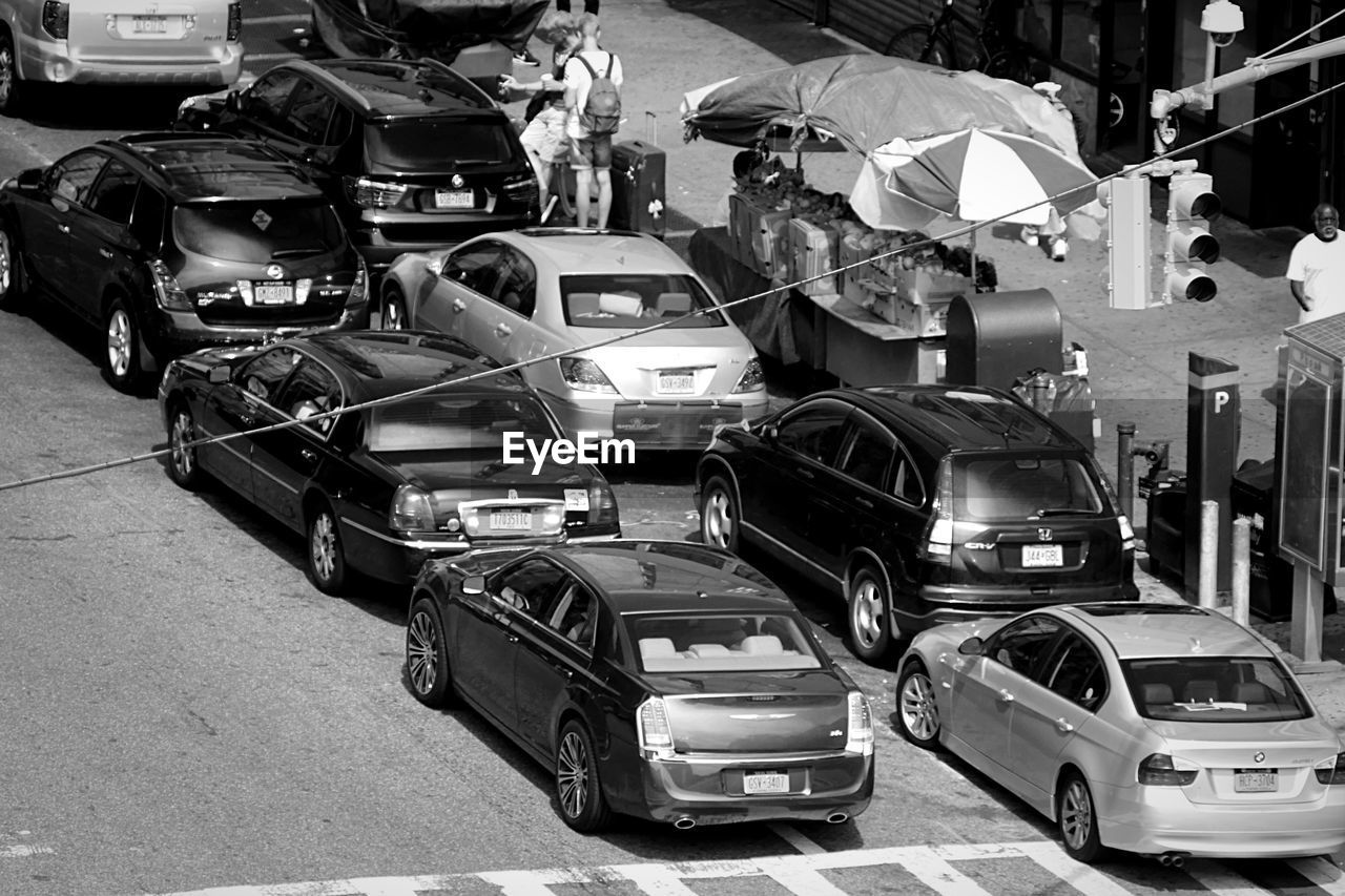 car, land vehicle, transportation, outdoors, day, real people