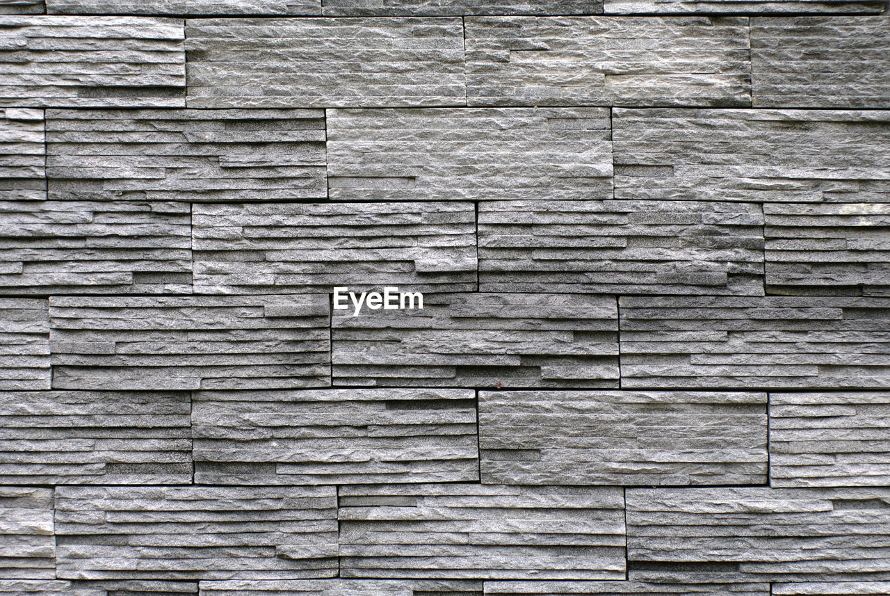 textured, backgrounds, full frame, wood - material, pattern, no people, close-up, wall - building feature, architecture, weathered, rough, plank, day, old, built structure, wood, outdoors, textured effect, repetition, brown, wood grain
