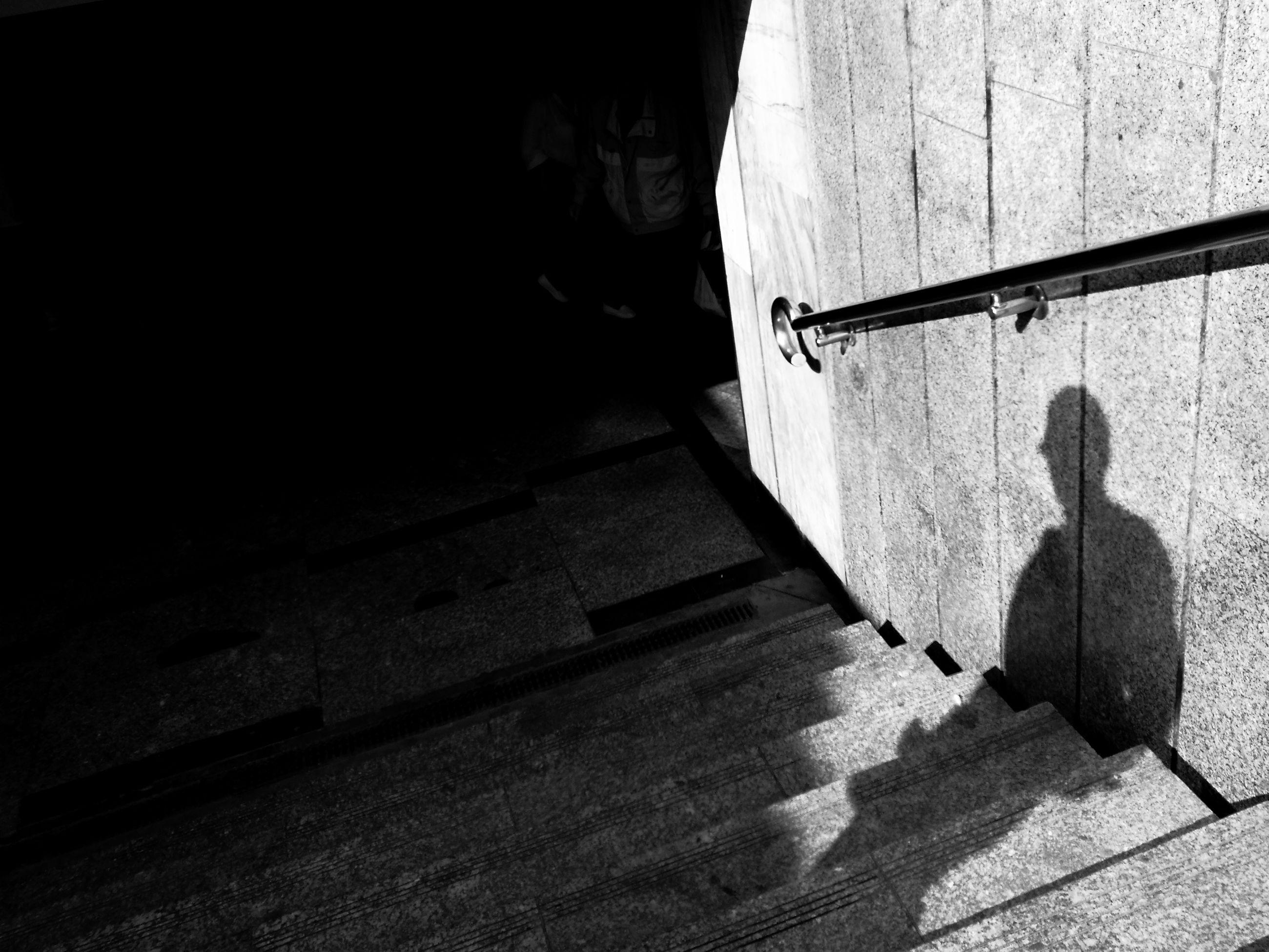 shadow, indoors, flooring, day