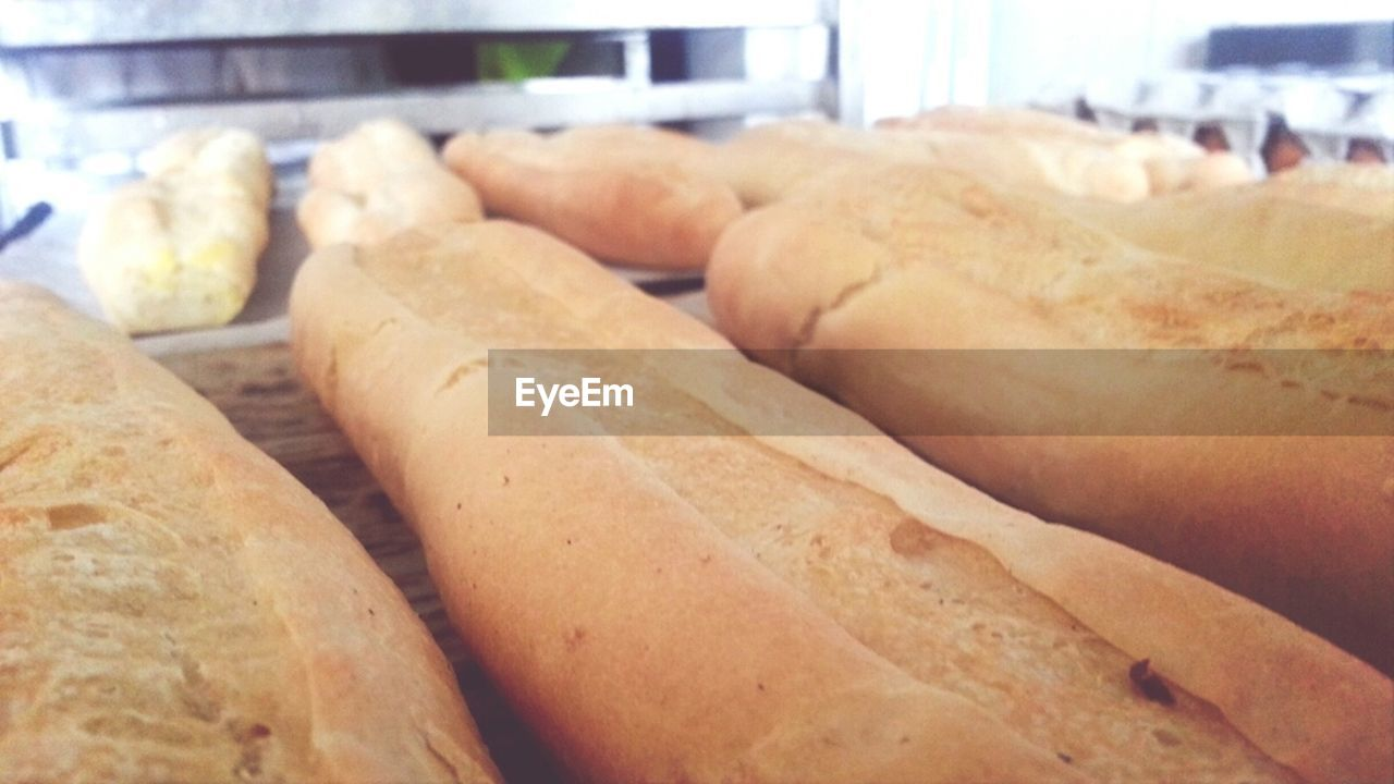 food and drink, food, bread, indoors, freshness, no people, healthy eating, bakery, loaf of bread, close-up, day, ready-to-eat