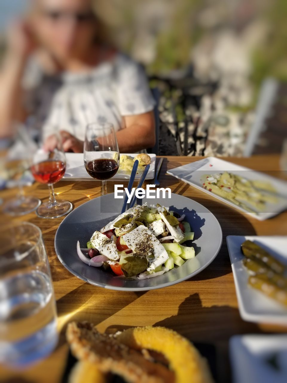 food and drink, food, table, drink, selective focus, freshness, refreshment, alcohol, ready-to-eat, glass, plate, wine, meal, healthy eating, wineglass, serving size, restaurant, wellbeing, dinner, business, red wine, japanese food