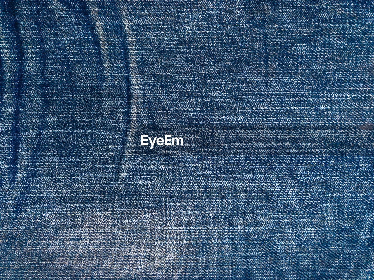 denim, textured, jeans, material, backgrounds, textile, casual clothing, clothing, blue, abstract, pattern, wave pattern, textured effect, close-up, fiber, no people