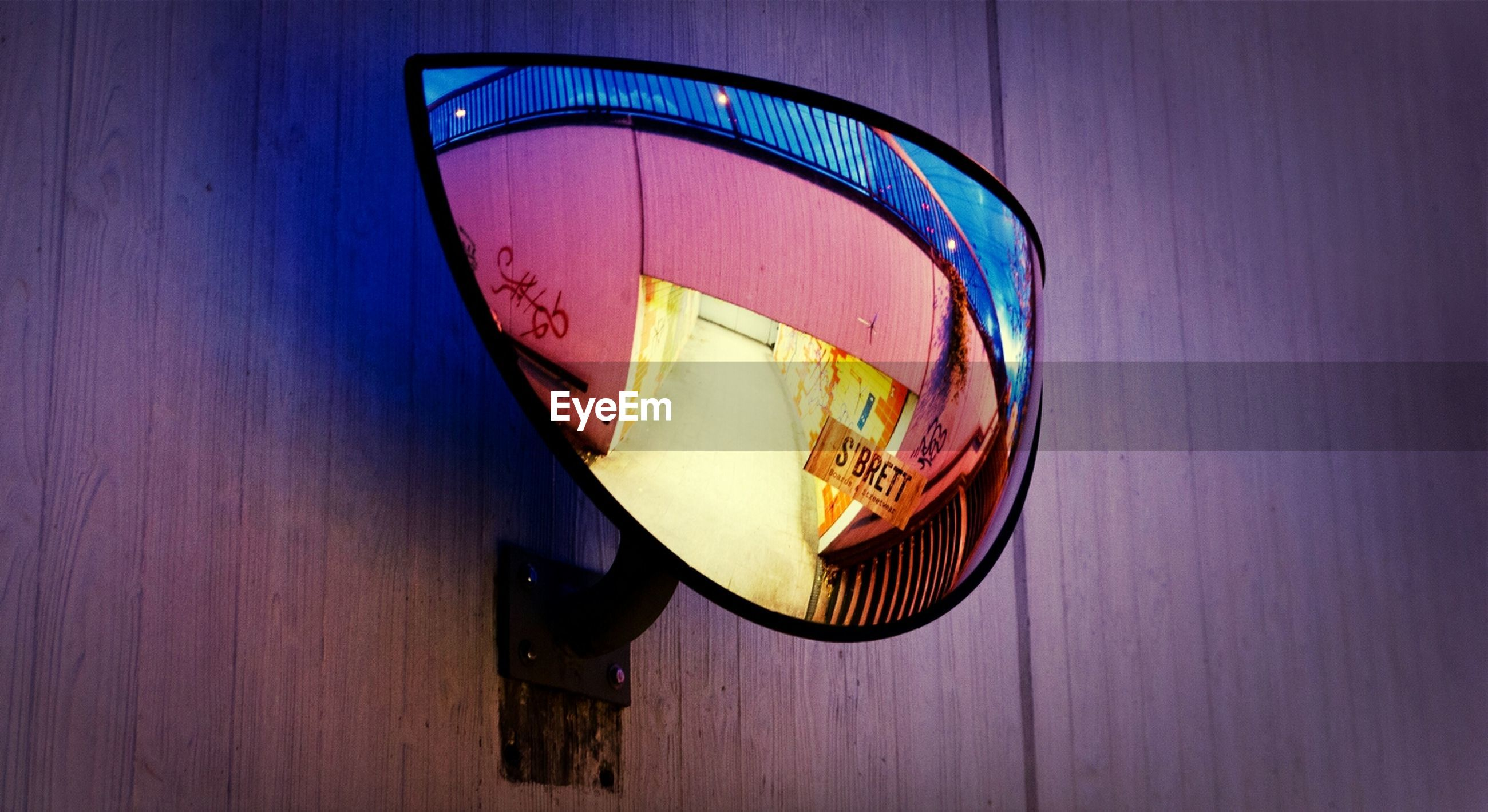 no people, indoors, close-up, illuminated, multi colored, day, architecture