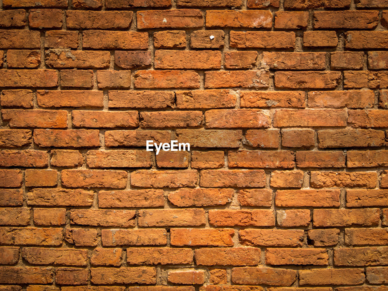brick, brick wall, wall, architecture, full frame, backgrounds, built structure, textured, wall - building feature, brown, pattern, no people, close-up, in a row, construction material, solid, building exterior, outdoors, copy space, day, textured effect