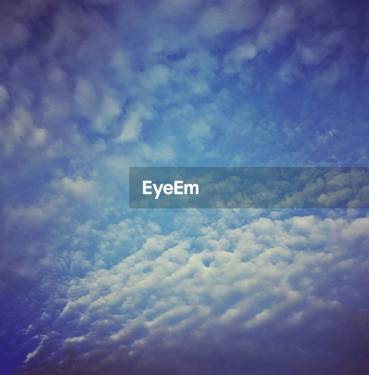 cloud - sky, sky, beauty in nature, scenics - nature, tranquility, nature, low angle view, tranquil scene, no people, blue, day, outdoors, cloudscape, backgrounds, idyllic, softness, full frame, meteorology, heaven