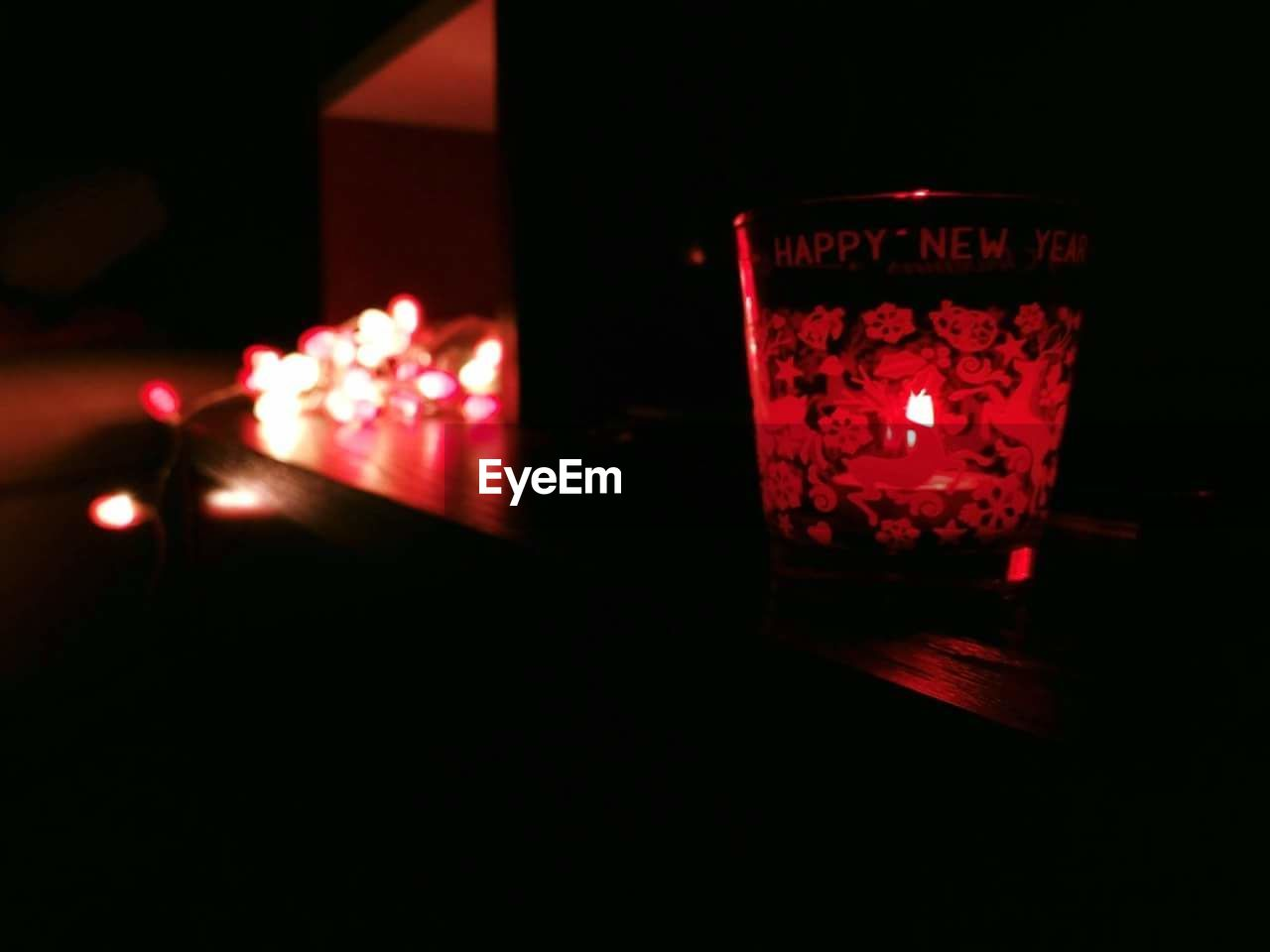 flame, burning, illuminated, candle, glowing, heat - temperature, night, red, lighting equipment, celebration, no people, spirituality, religion, indoors, close-up, oil lamp, diya - oil lamp