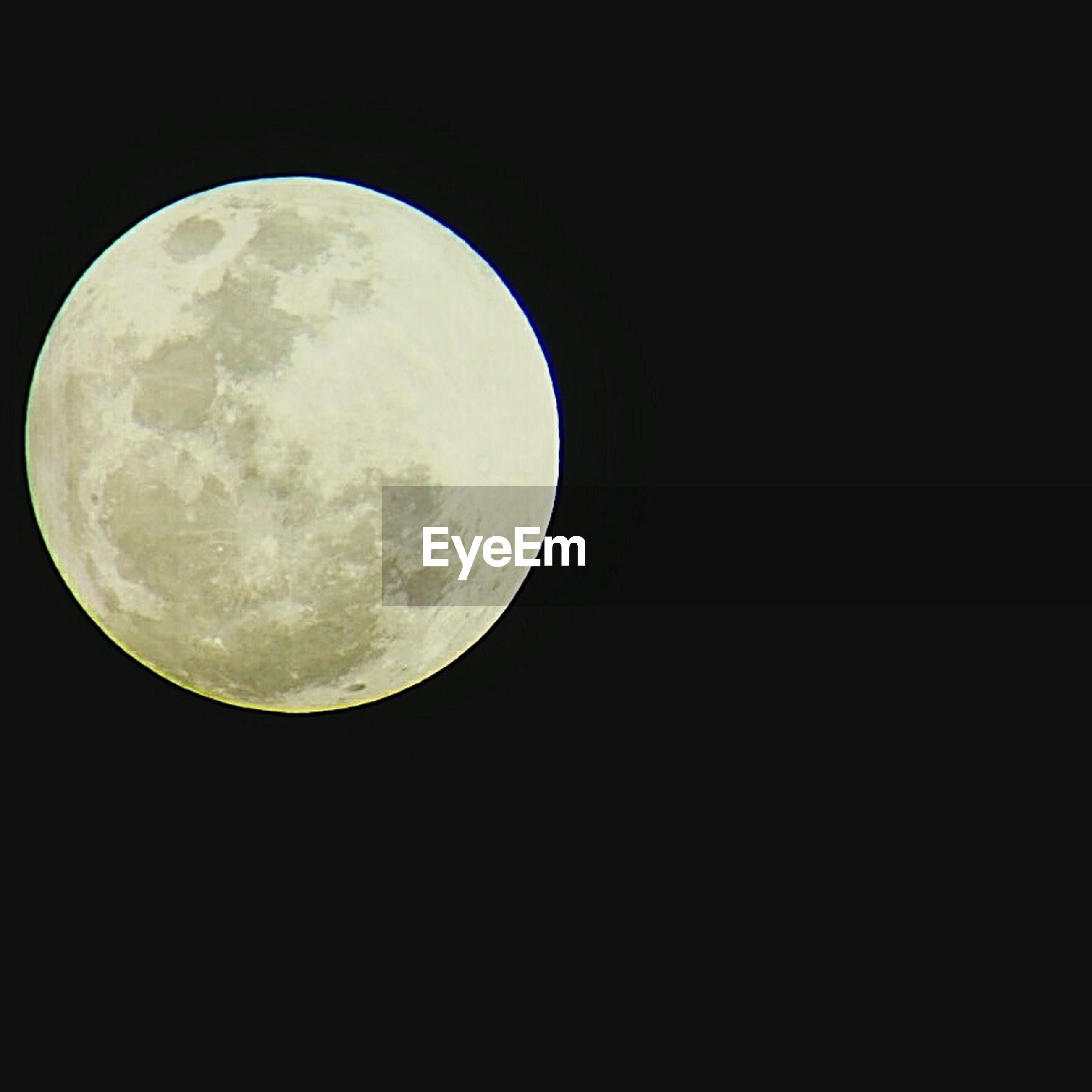moon, astronomy, night, full moon, planetary moon, low angle view, circle, beauty in nature, moon surface, tranquility, discovery, nature, tranquil scene, sky, scenics, dark, space exploration, copy space, majestic, sphere