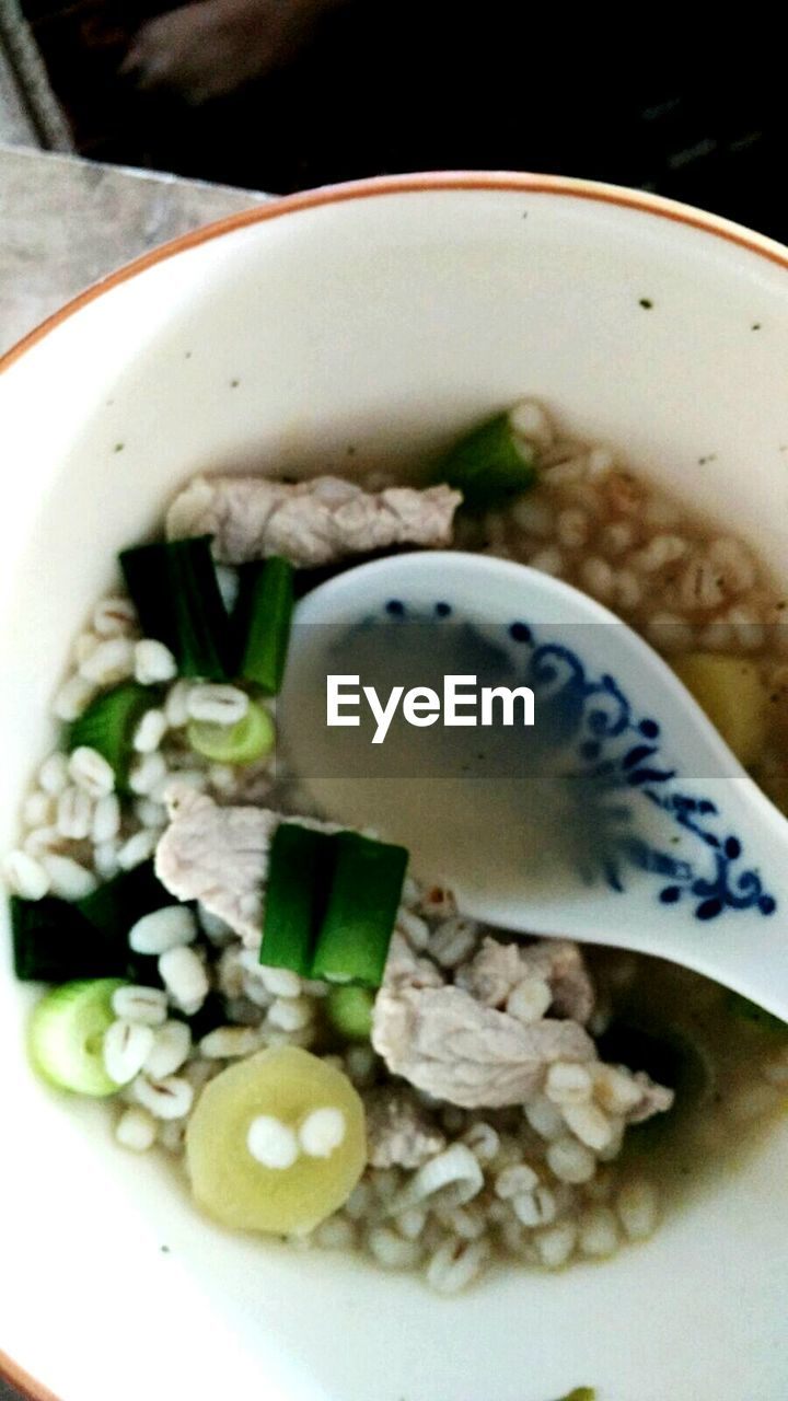 food, food and drink, no people, freshness, bowl, close-up, healthy eating, indoors, ready-to-eat, day