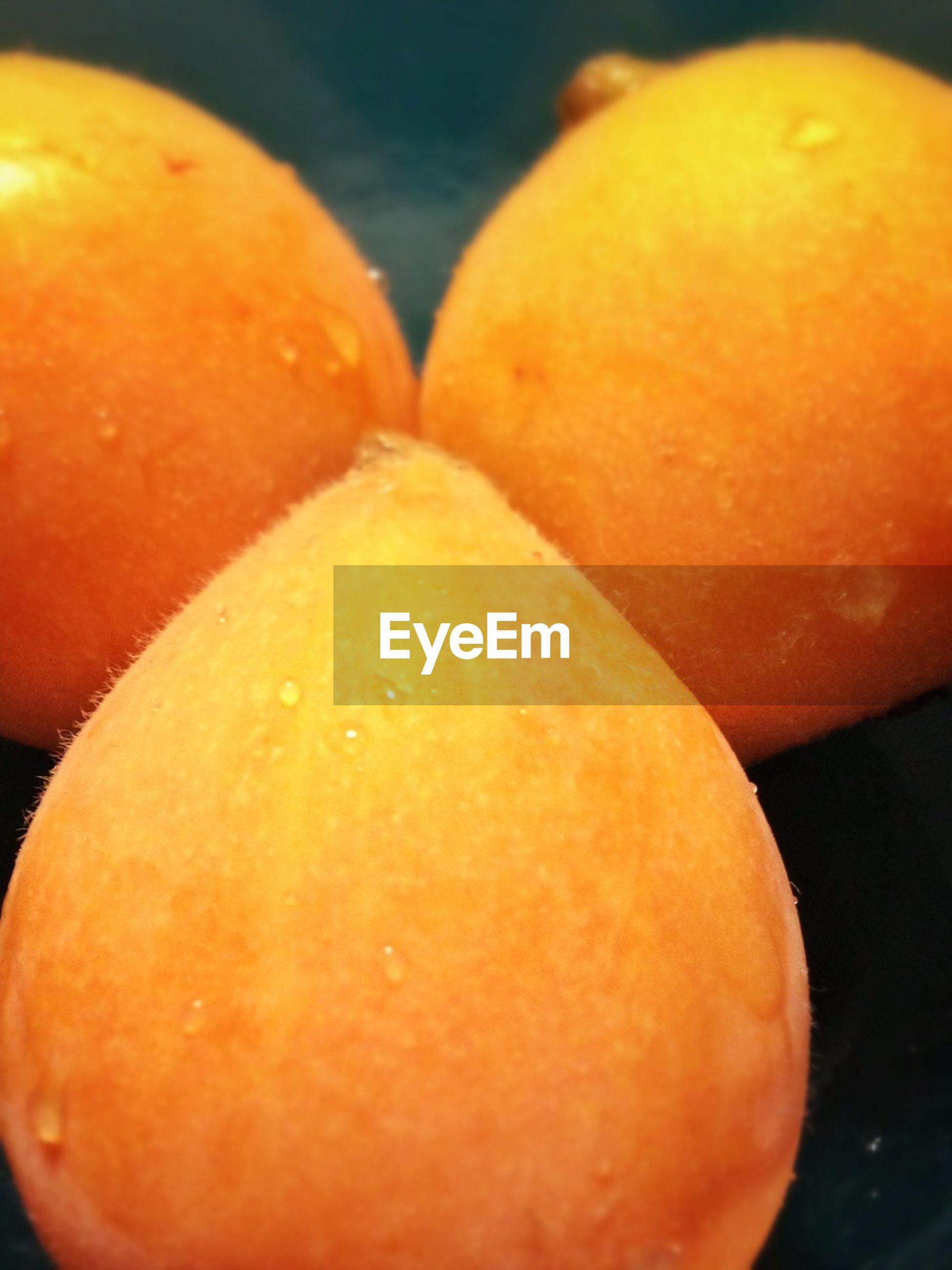 food and drink, freshness, food, healthy eating, fruit, close-up, indoors, orange - fruit, still life, citrus fruit, orange color, slice, organic, ripe, juicy, lemon, healthy lifestyle, yellow, apple - fruit, focus on foreground