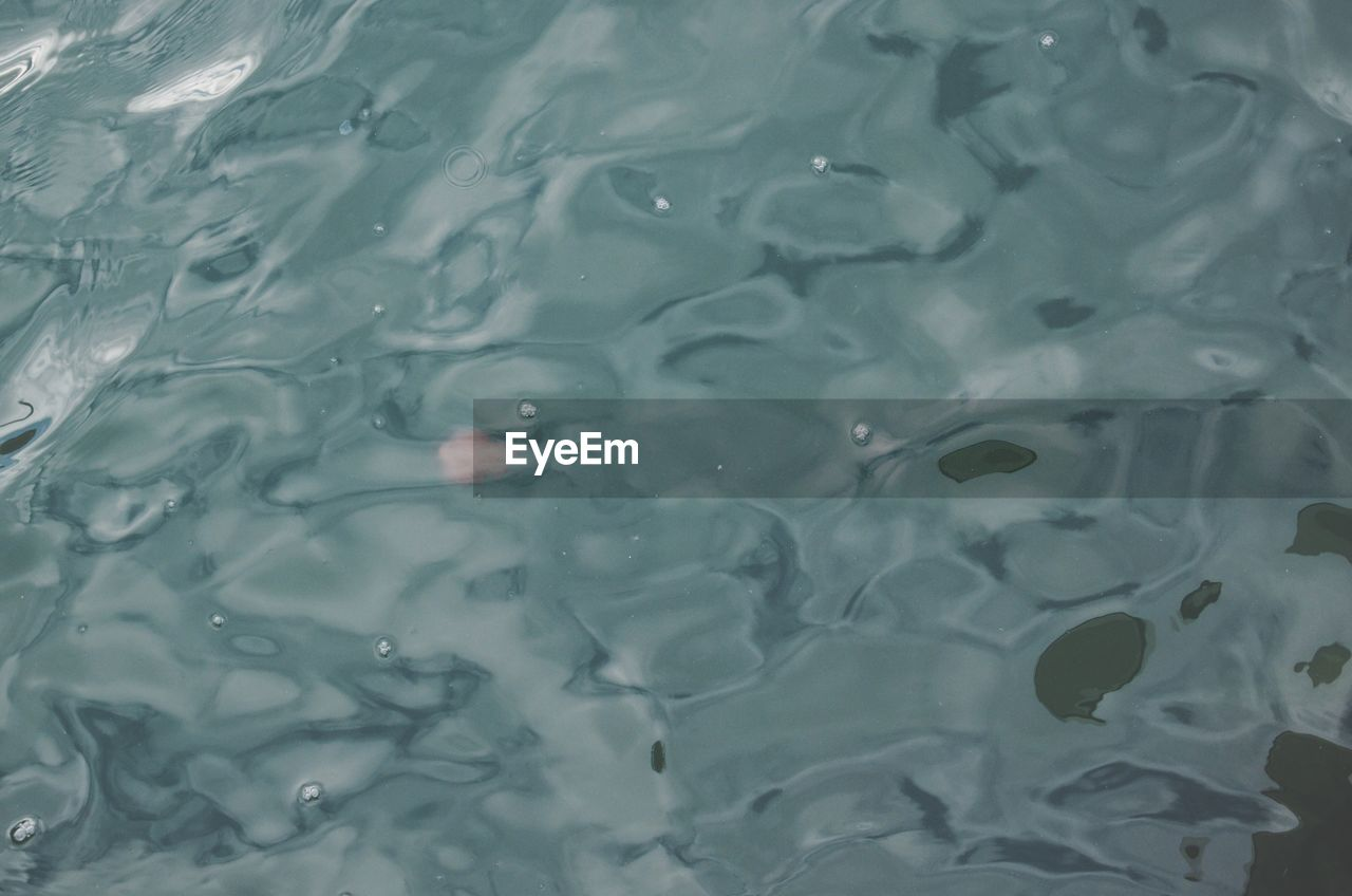 backgrounds, full frame, water, no people, waterfront, rippled, nature, day, outdoors, close-up