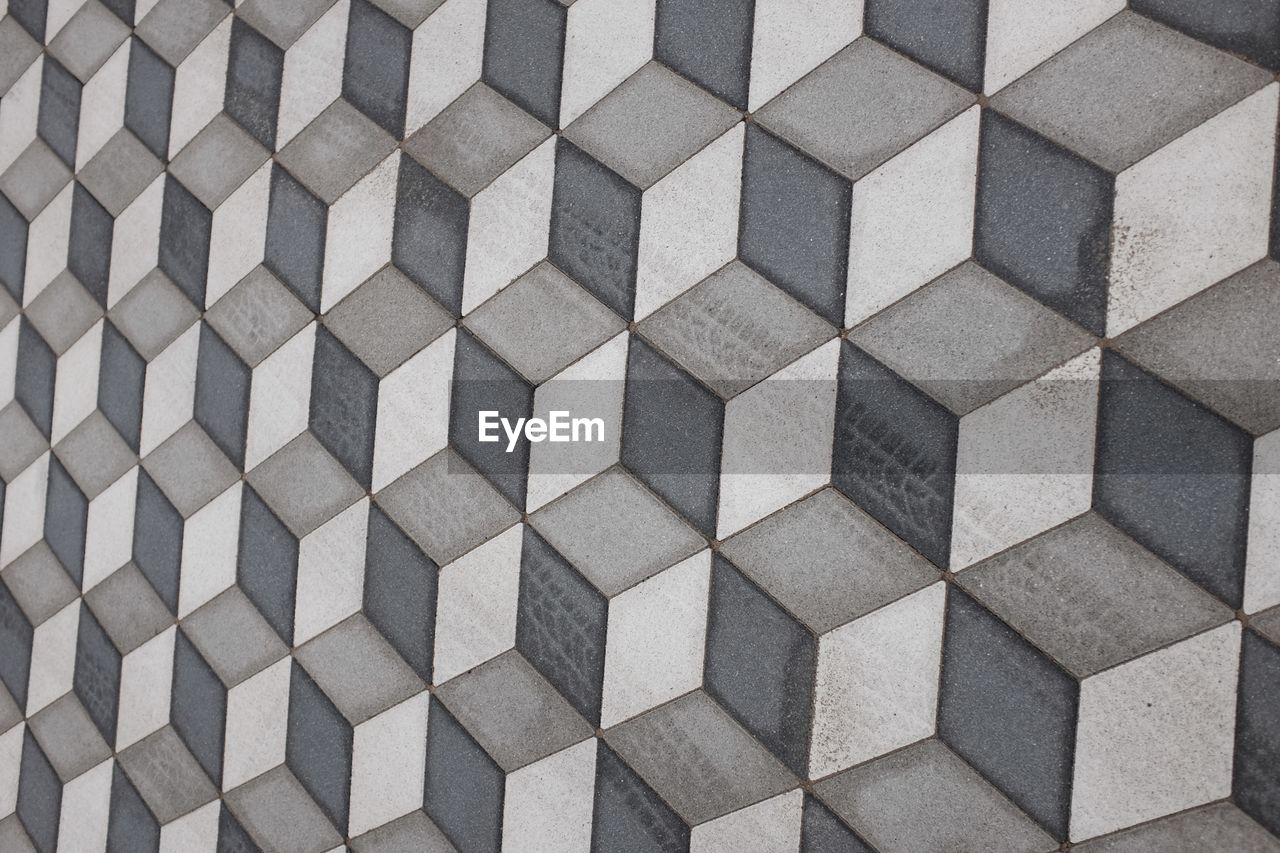 pattern, full frame, backgrounds, repetition, in a row, no people, textured, day, close-up, indoors