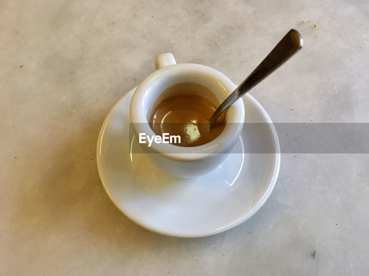 saucer, refreshment, food and drink, drink, coffee cup, table, no people, freshness, food, indoors, close-up, day