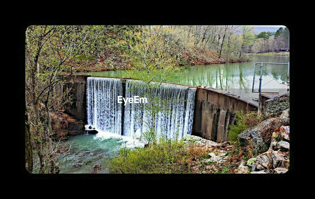 water, no people, river, nature, day, architecture, built structure, tree, outdoors, scenics, beauty in nature