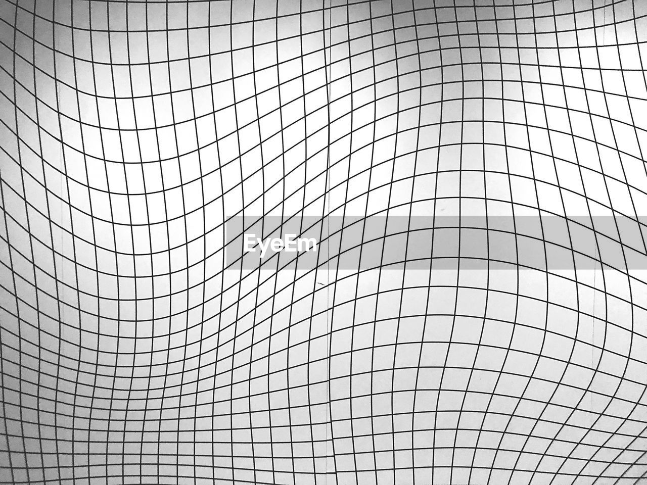 grid, no people, pattern, backgrounds, modern, indoors, architecture, close-up, day