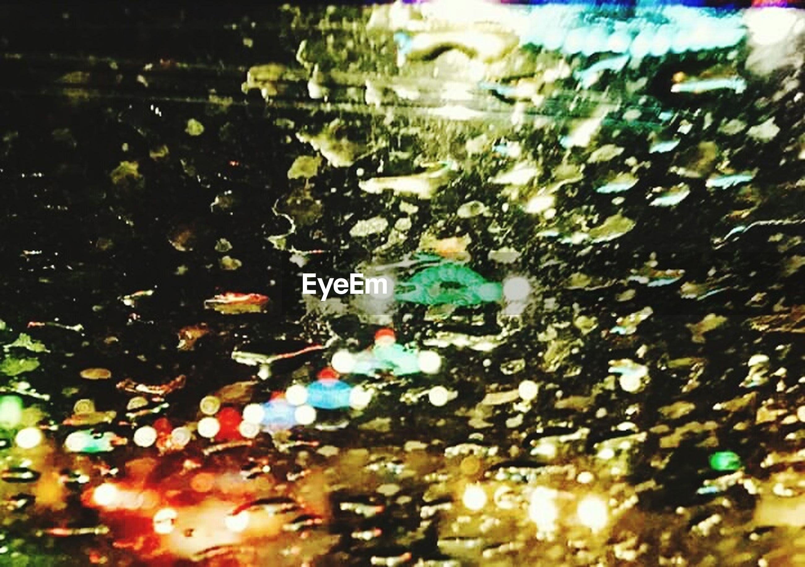 rain, wet, water, rainy season, car, full frame, drop, window, raindrop, backgrounds, weather, land vehicle, transportation, illuminated, road, day, looking through window, close-up, outdoors, no people, city, nature