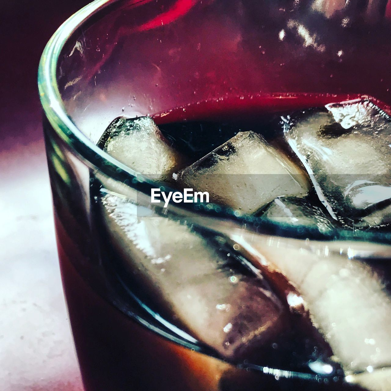 food and drink, cold temperature, drink, no people, ice cube, close-up, refreshment, ice, freshness, indoors, drinking glass, table, alcohol, food, healthy eating, day
