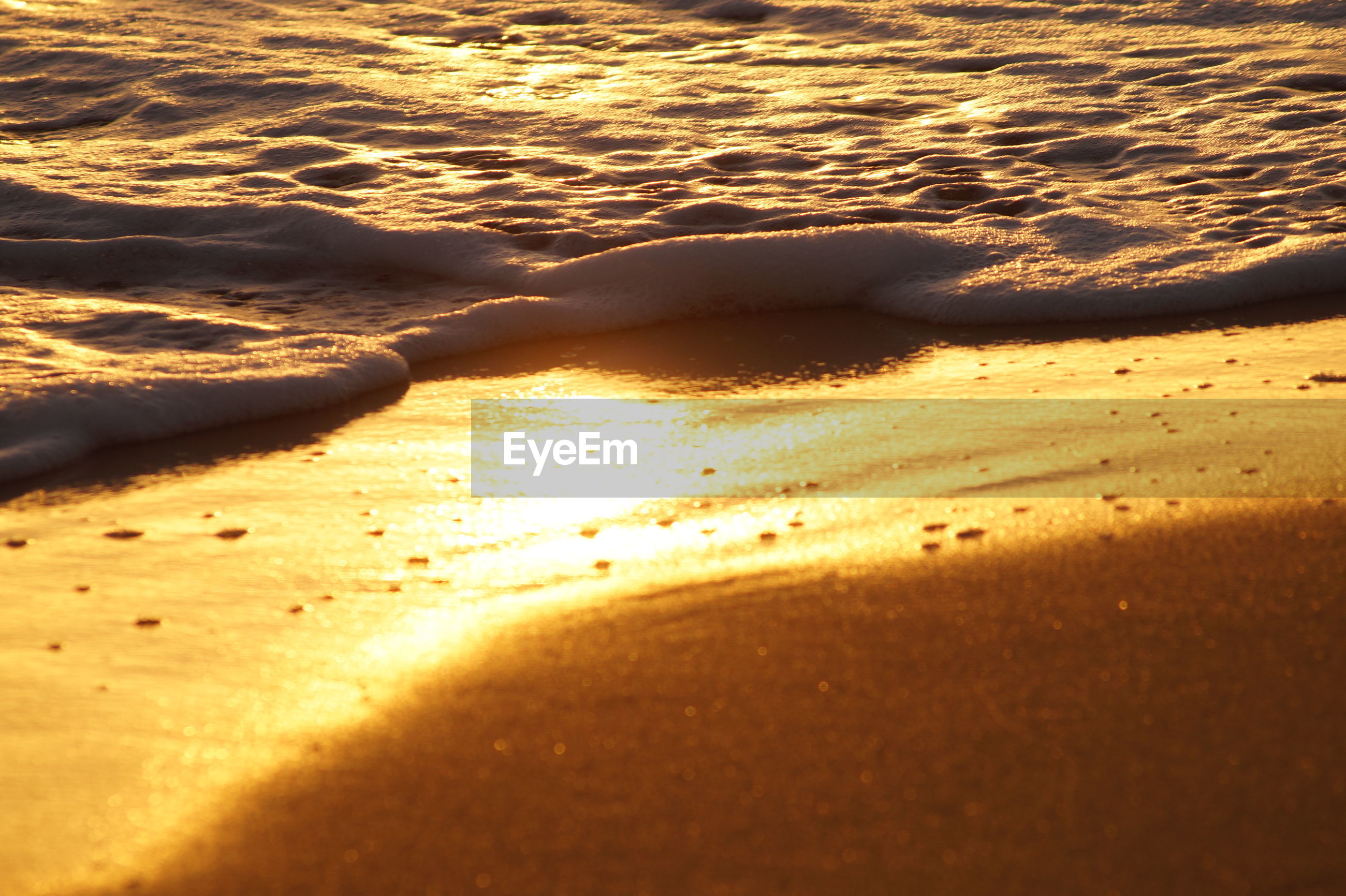 sand, beach, sea, shore, nature, sunlight, beauty in nature, no people, water, wave, sunset, scenics, outdoors, tranquility, day