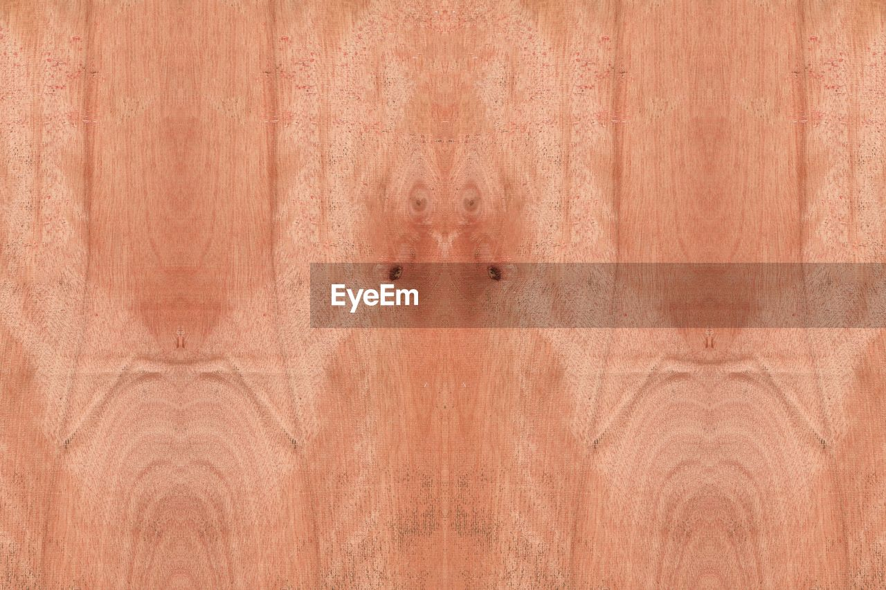 backgrounds, wood - material, brown, textured, wood grain, pattern, wood, full frame, no people, close-up, plank, flooring, hardwood floor, indoors, hardwood, abstract, wood paneling, timber, design, textured effect, antique, parquet floor, abstract backgrounds, surface level