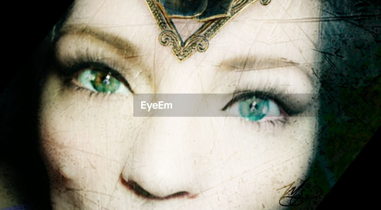 human eye, human body part, blue eyes, close-up, portrait, looking at camera, beauty, human face, young adult, beautiful woman, adult, one young woman only, one person, only women, beautiful people, eyelash, one woman only, eyesight, people, eyebrow, adults only, eyeball, young women, day, outdoors