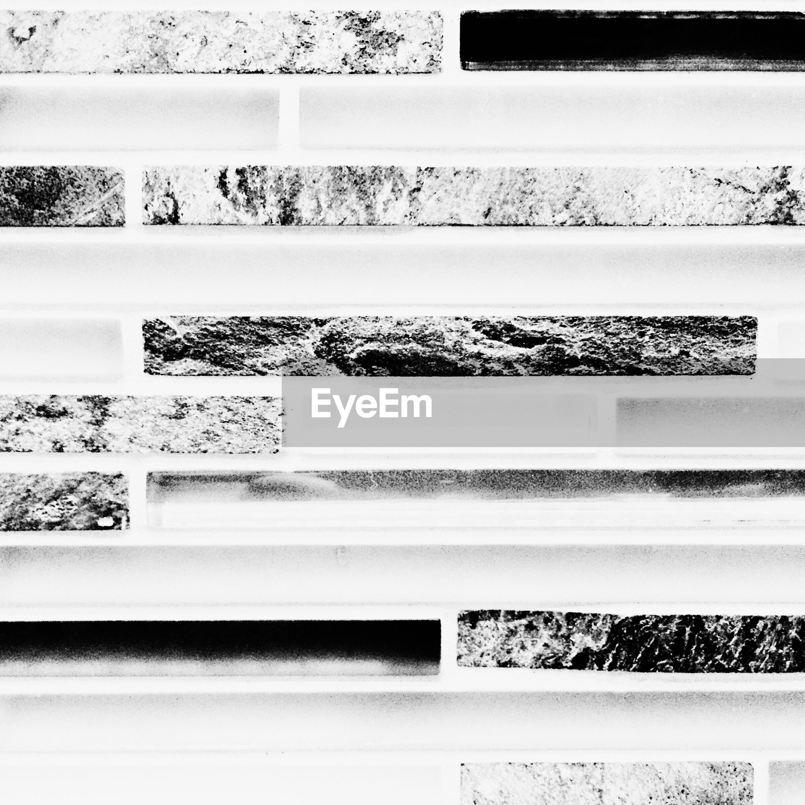 Full frame shot of marble wall