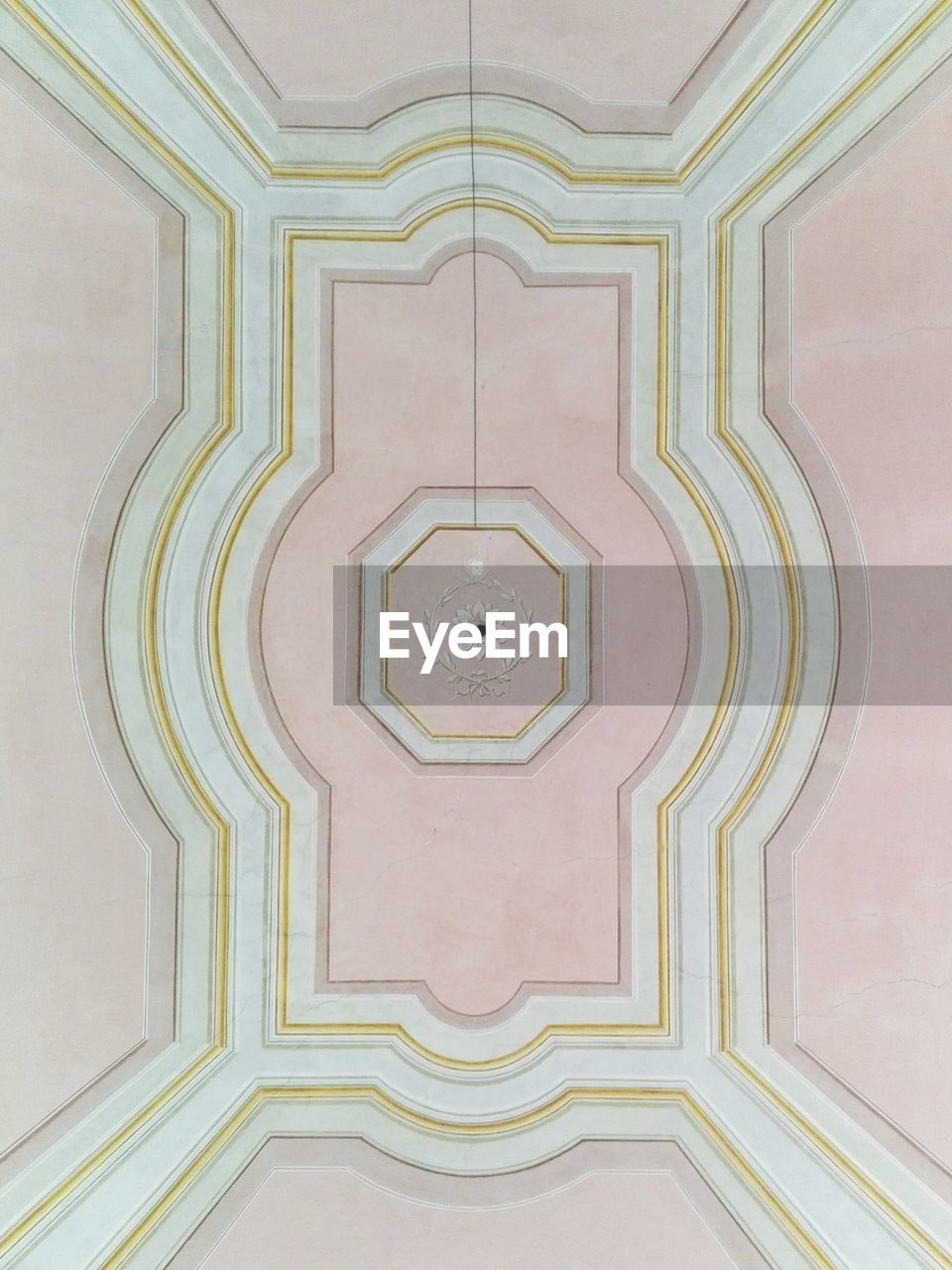 pattern, architecture, creativity, design, backgrounds, art and craft, built structure, full frame, shape, symmetry, no people, day, indoors, close-up