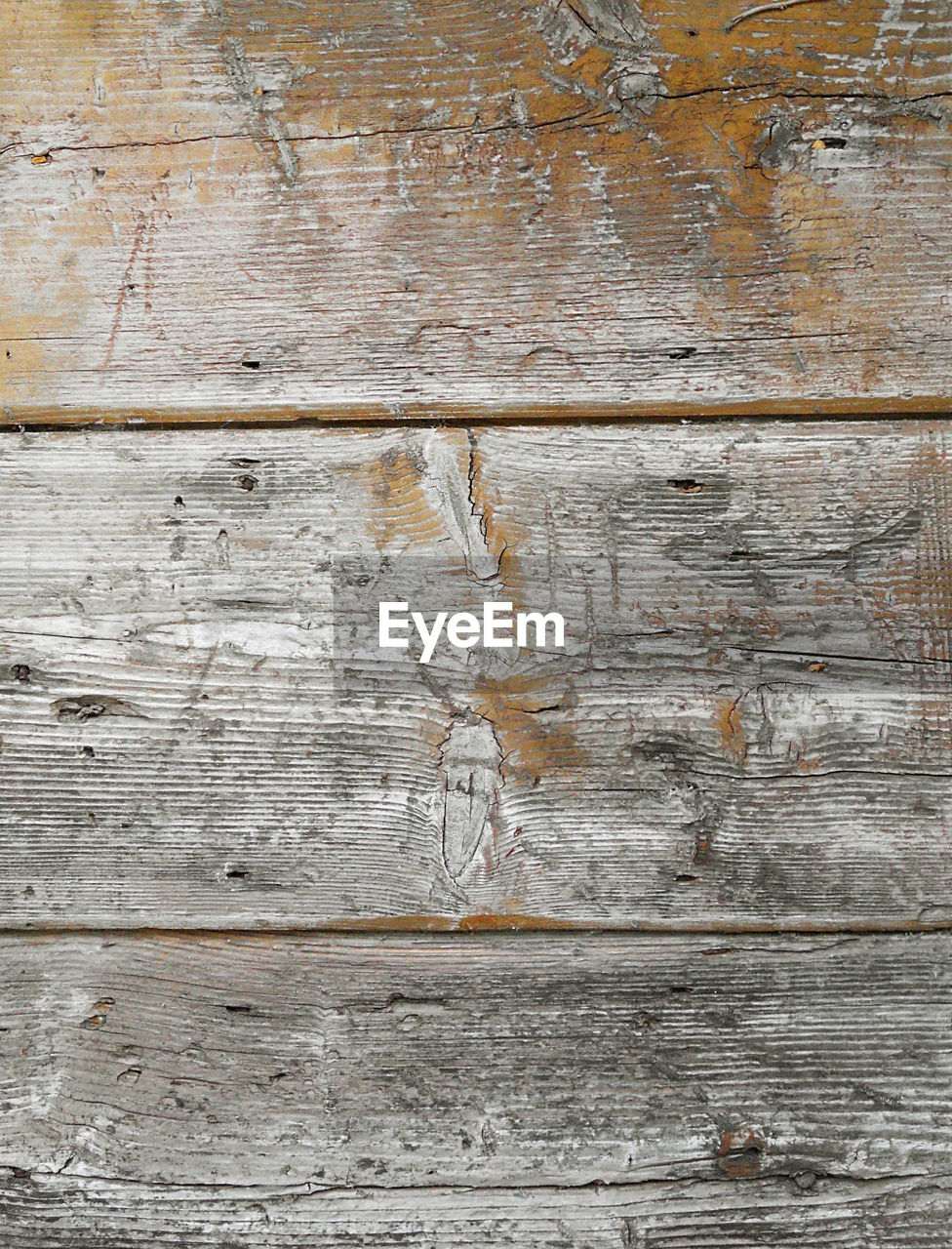 wood - material, timber, backgrounds, rough, textured, wood grain, no people, close-up, hardwood, wood paneling, building exterior, architecture, outdoors, day