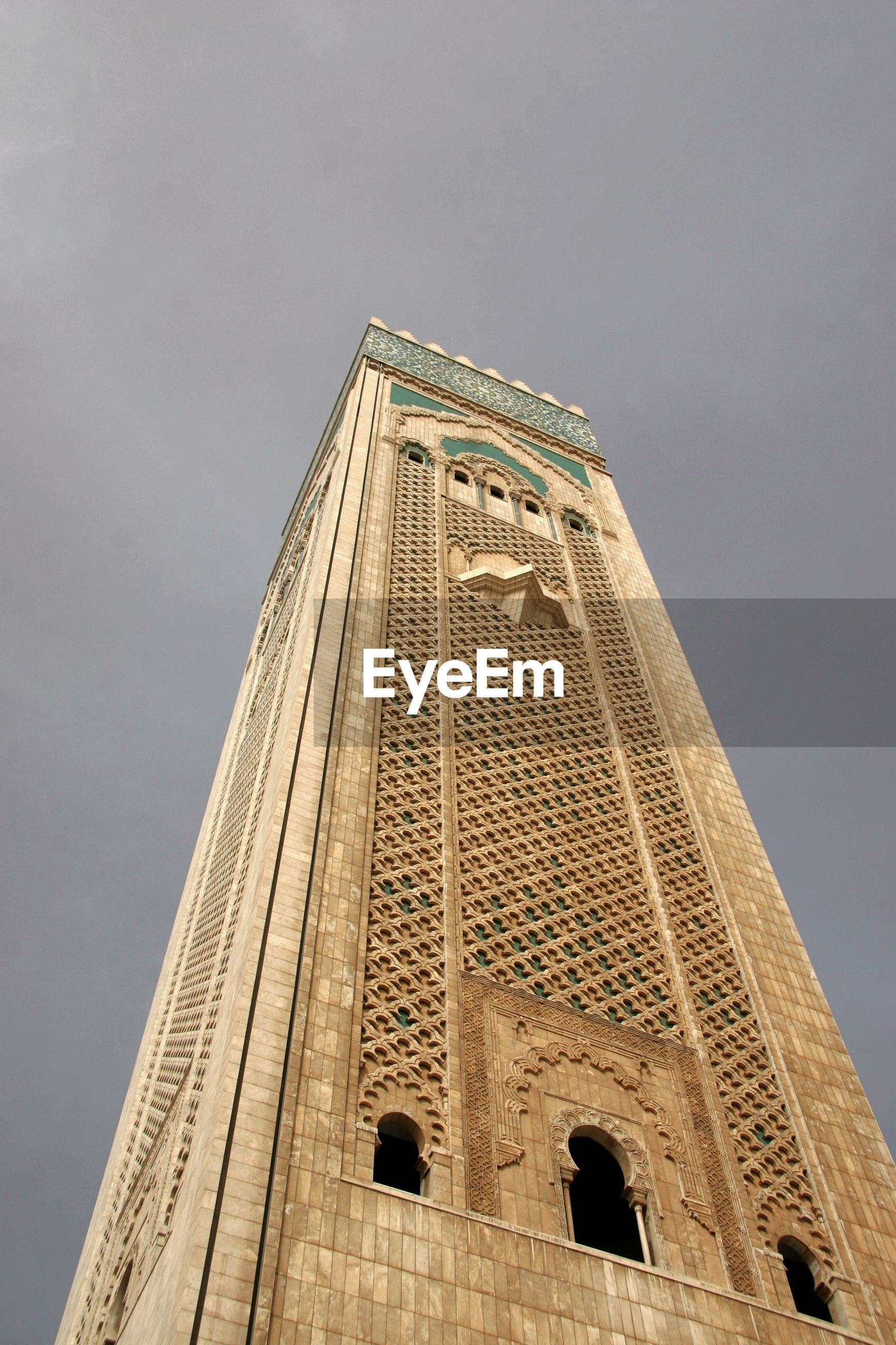 built structure, architecture, low angle view, building exterior, history, travel destinations, tower, place of worship, religion, day, outdoors, spirituality, sky, no people, skyscraper, modern, city